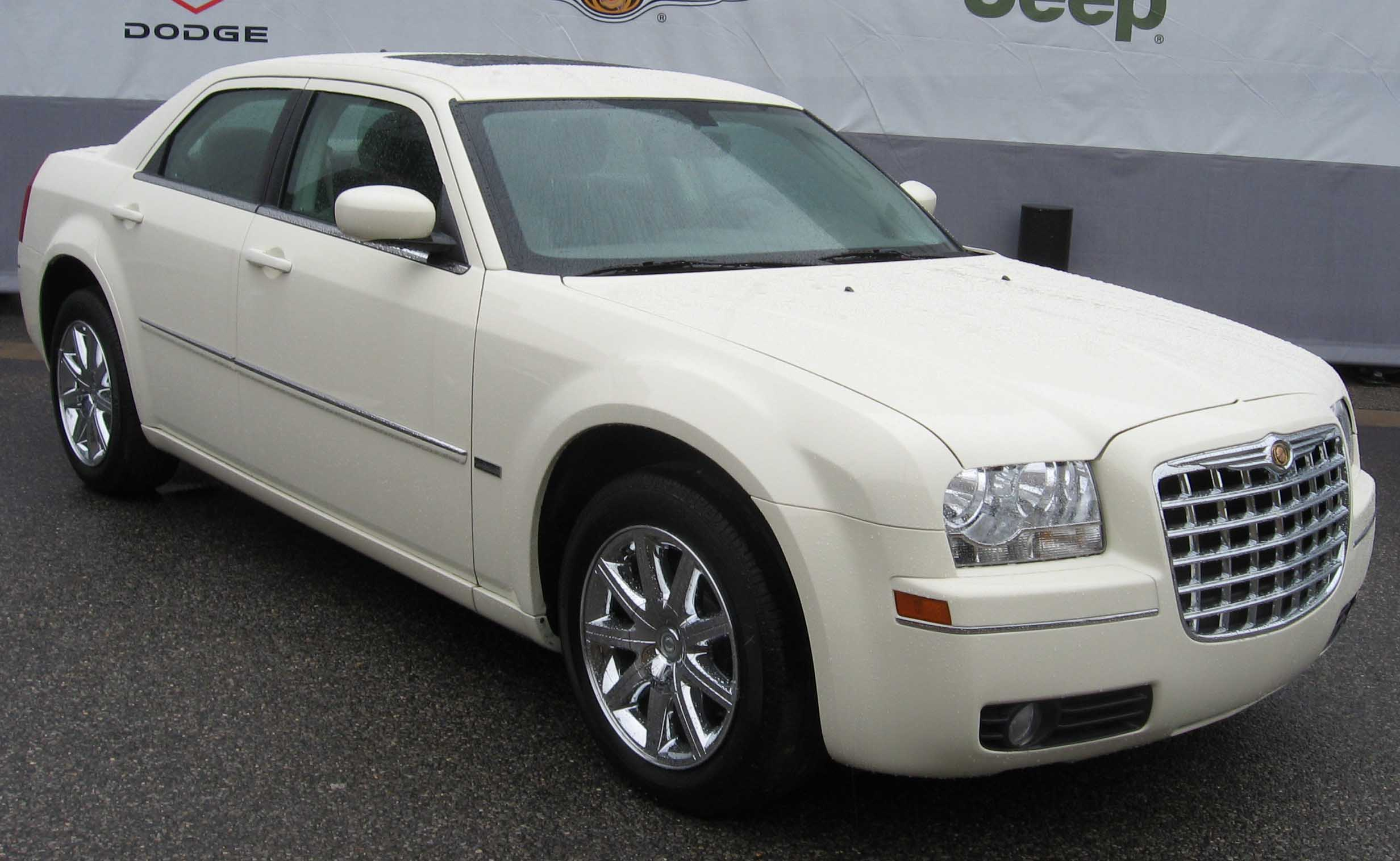Cars for Sale Near Me Under 300 Best Of Celebrity Car Collections Cars Owned by Dr Dre Celebrity Cars Dubai