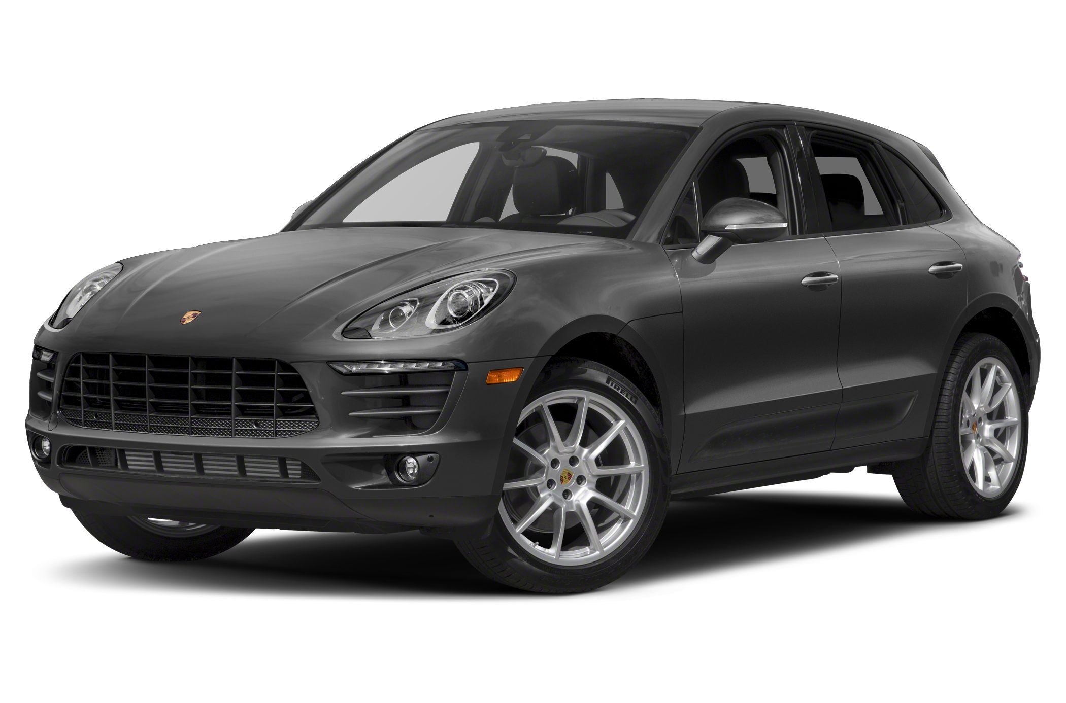 2018 porsche macan base for sale vin wp1aa2a57jlb