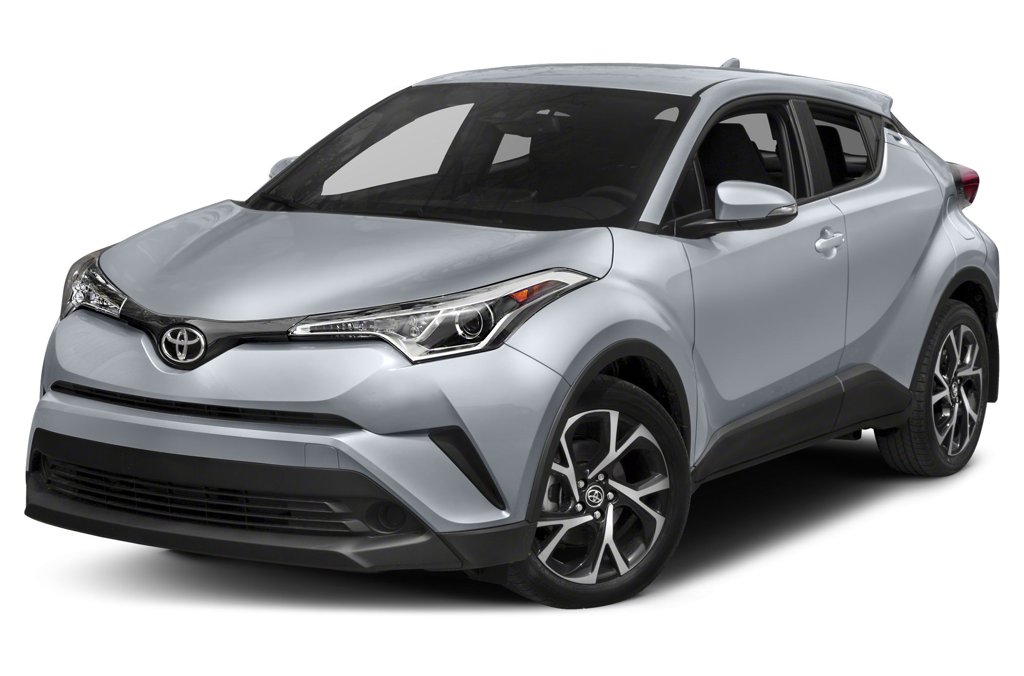 2019 toyota c hr xle for sale vin jtnkhmbx0k