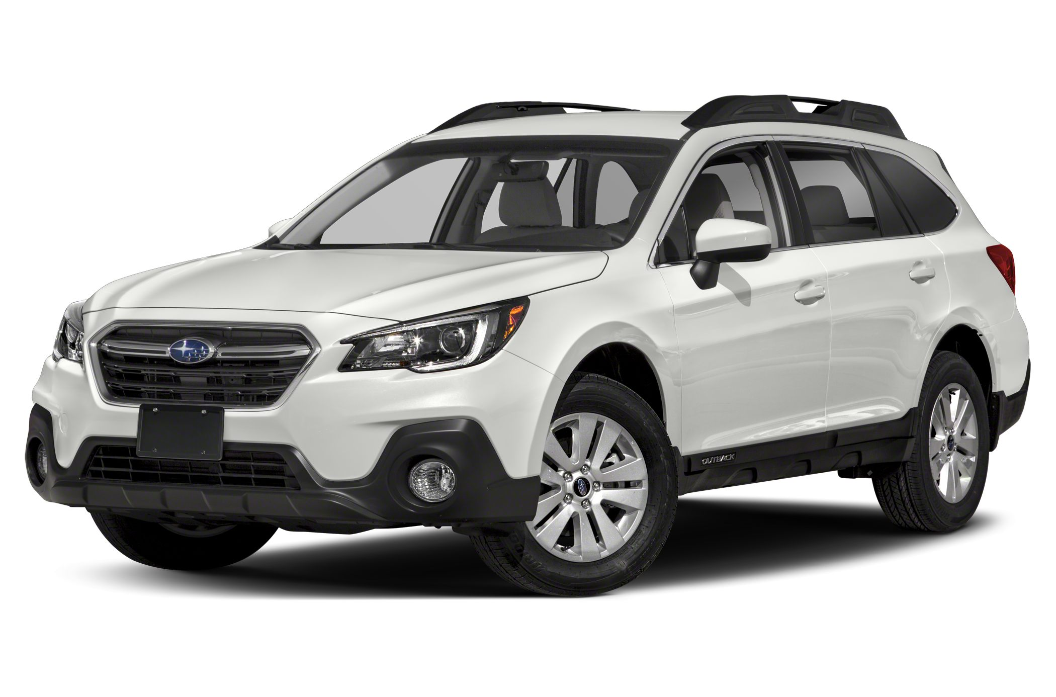 2018 subaru outback 2 5i limited for sale vin 4s4bsanc7j