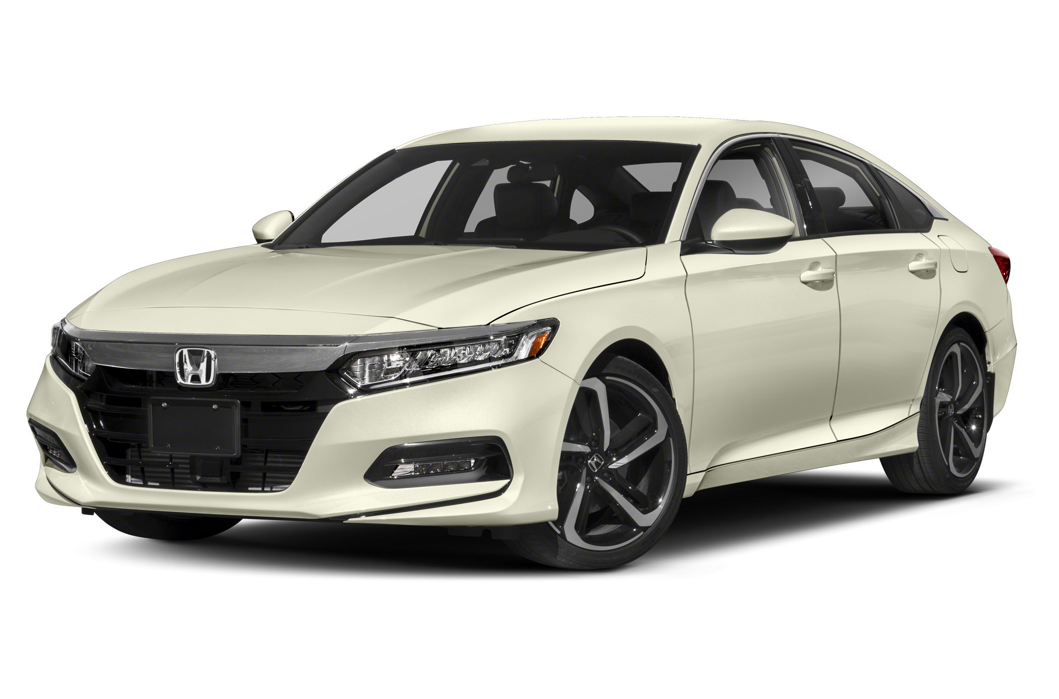 2018 honda accord sport for sale vin 1hgcv1f31ja