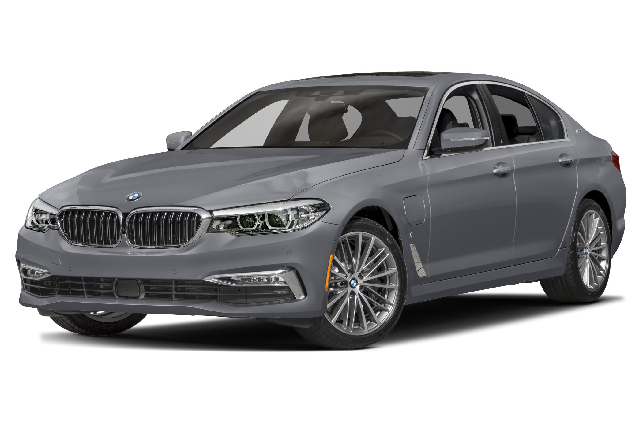 2018 bmw 530e iperformance for sale vin wbaja9c54jb