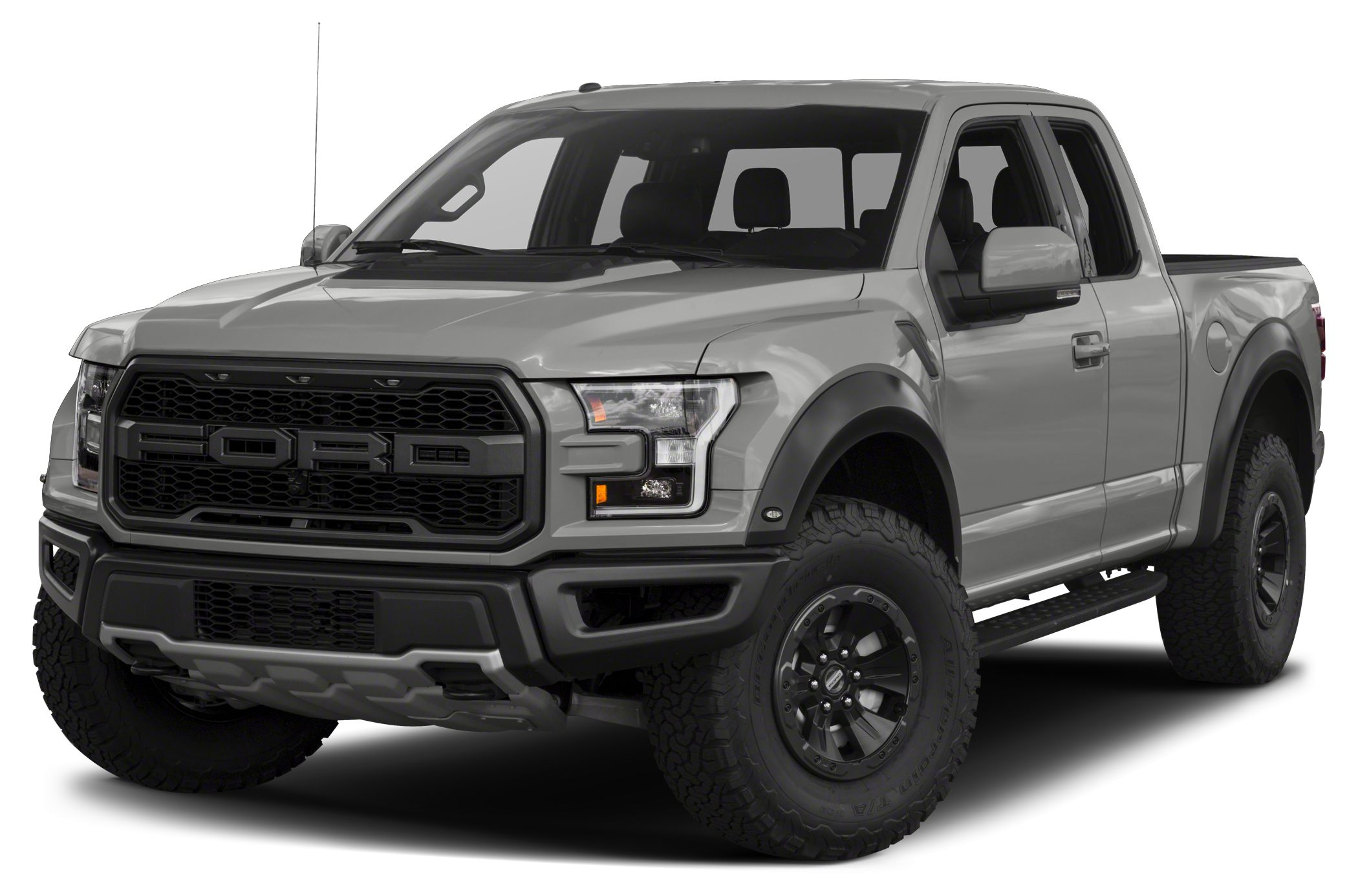 2018 ford f 150 raptor for sale vin 1ftfw1rg7jfb
