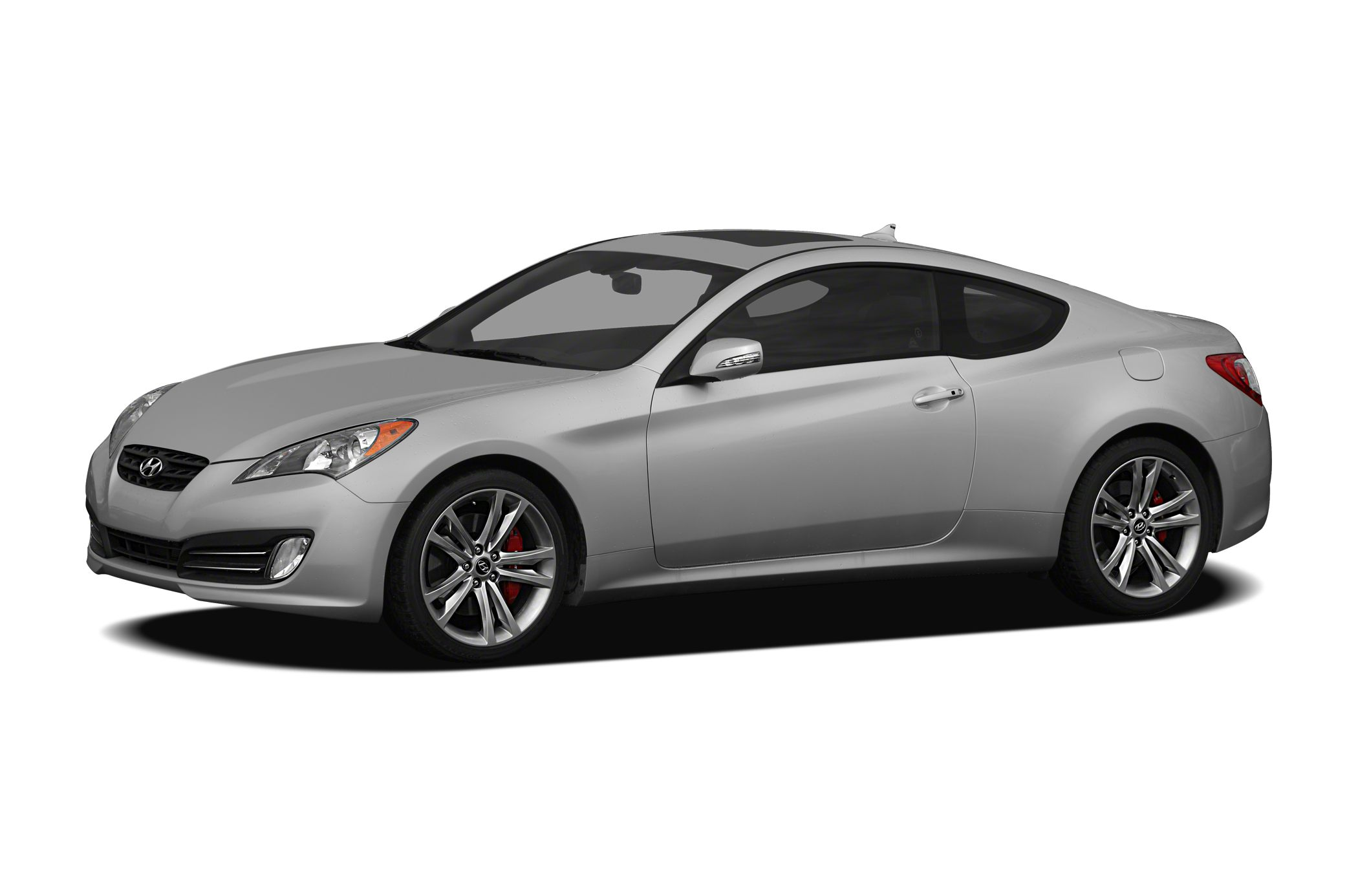 cars for sale near me under 9000 unique used hyundai genesis coupes for sale under 1 000 miles. Black Bedroom Furniture Sets. Home Design Ideas