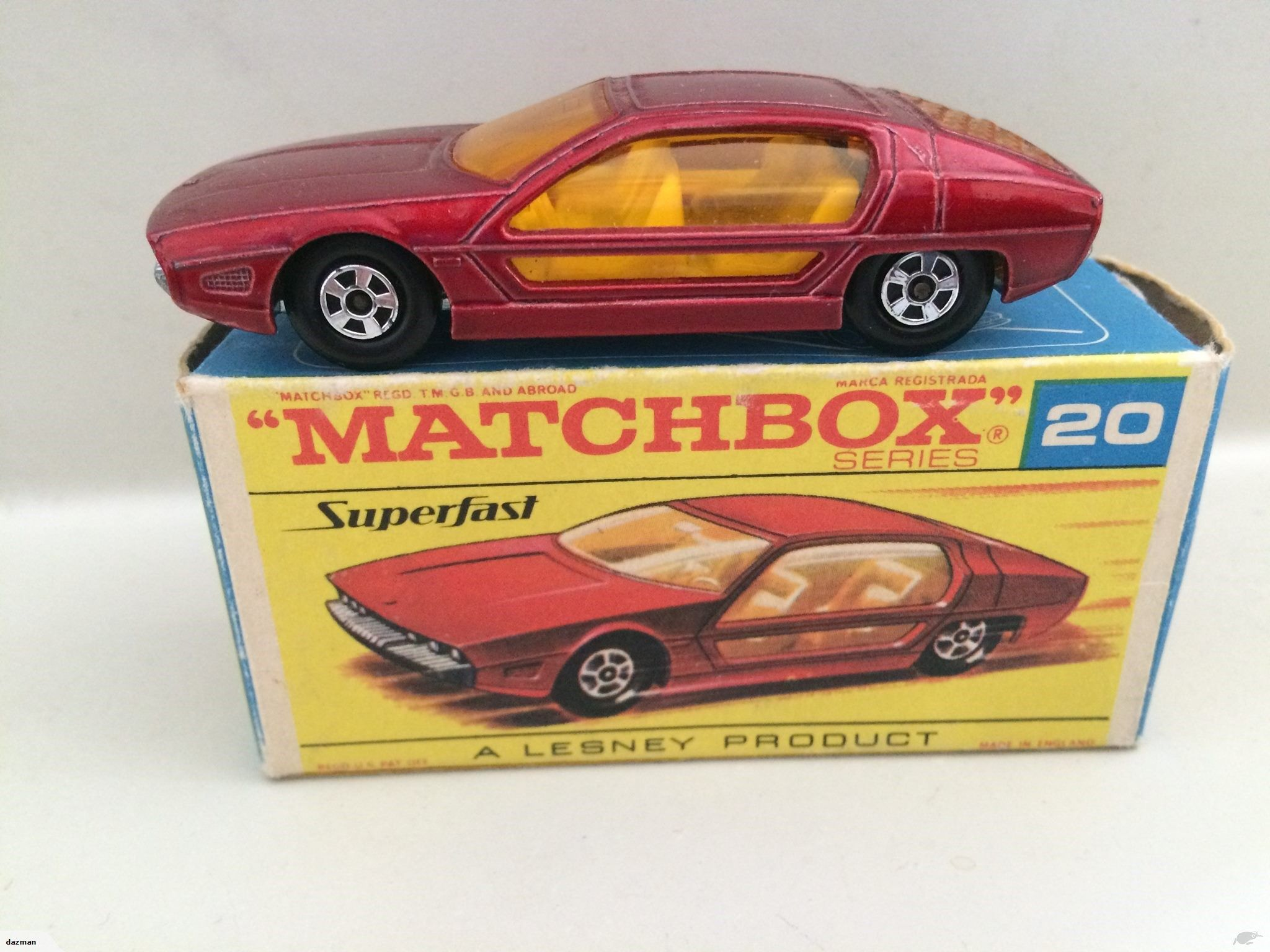 1969 lamborghini marzal for sale on trade me new zealand s auction and classifieds website