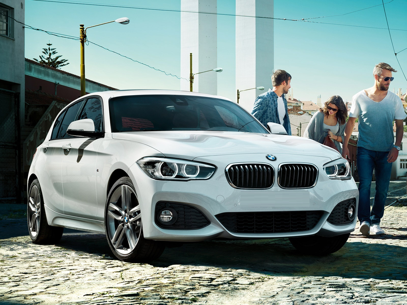 great prices on bmw 1 series sports cars for sale