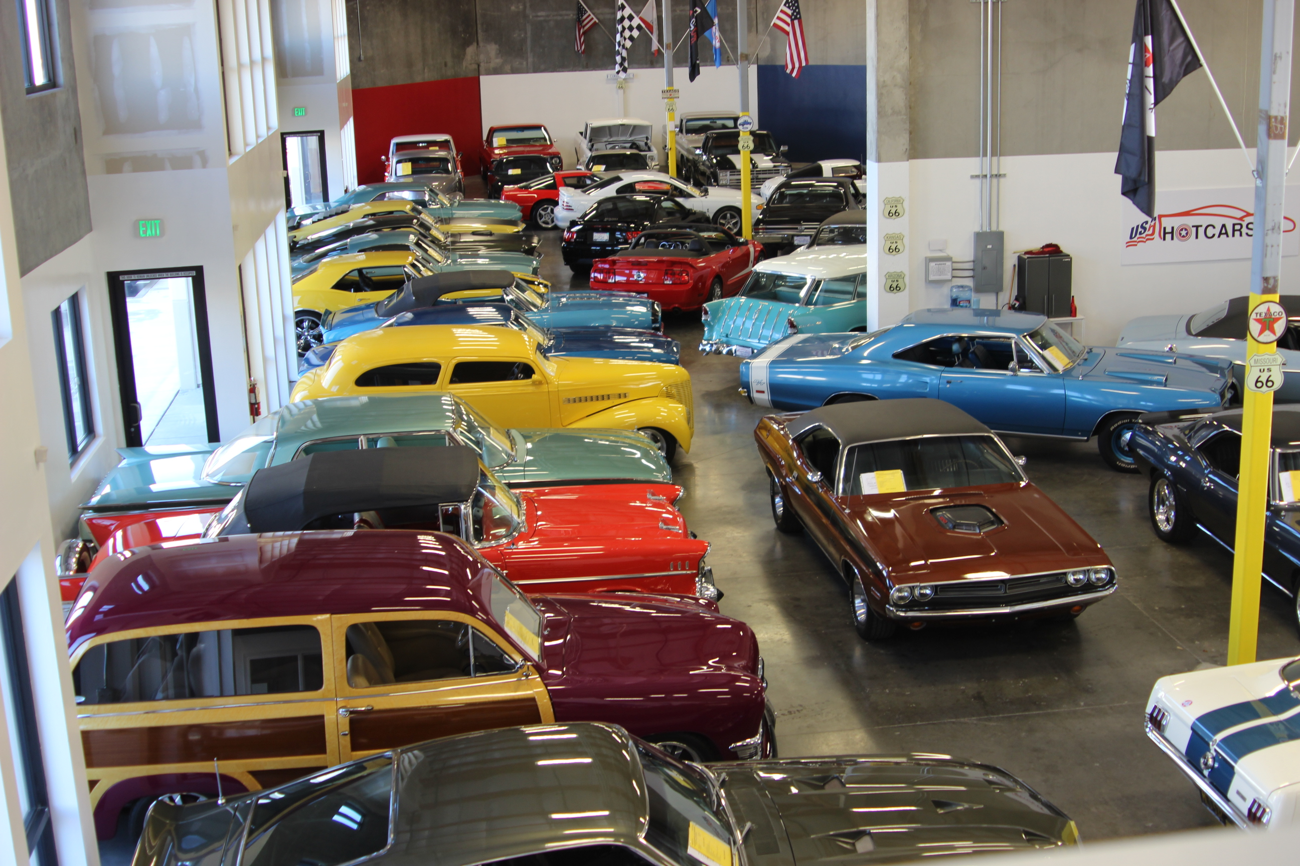 Cars Sale California Awesome About Us