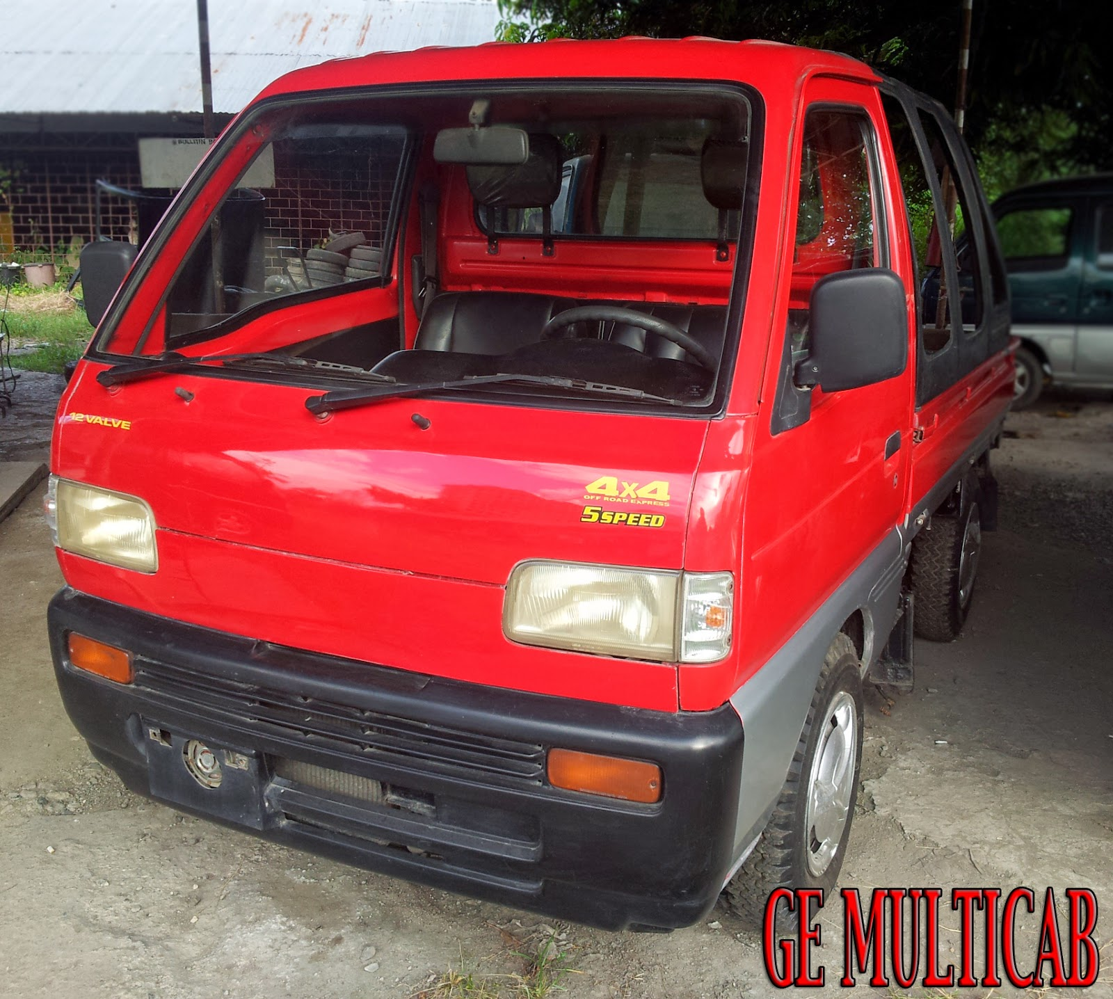 Cars Sale Cebu Awesome Suzuki Multicab Scrum Rush Sale Ge Home Loan Cars Electronic for