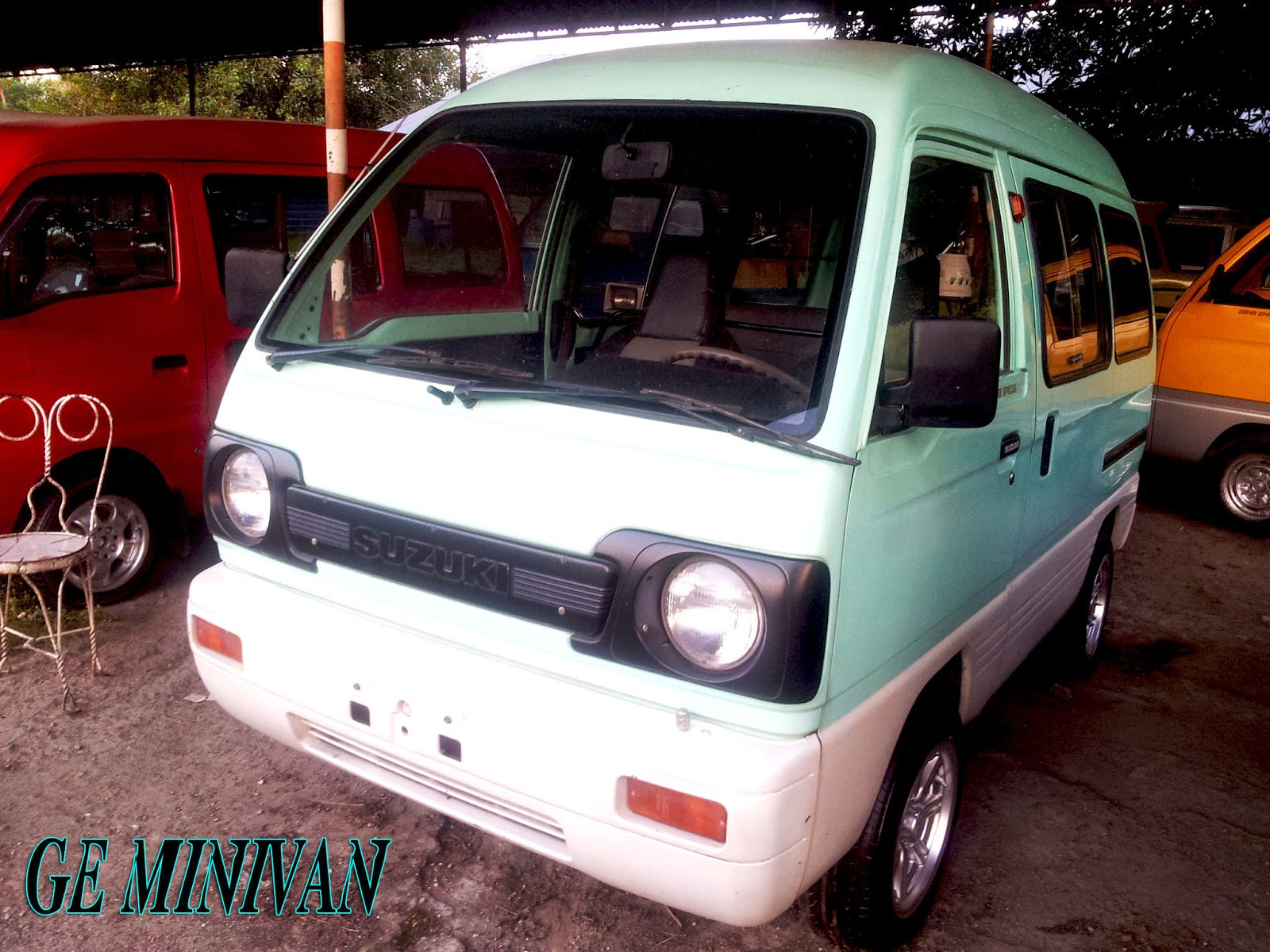 400 a day to own a suzuki minivan ge home loan cars electronic for sale cebu city