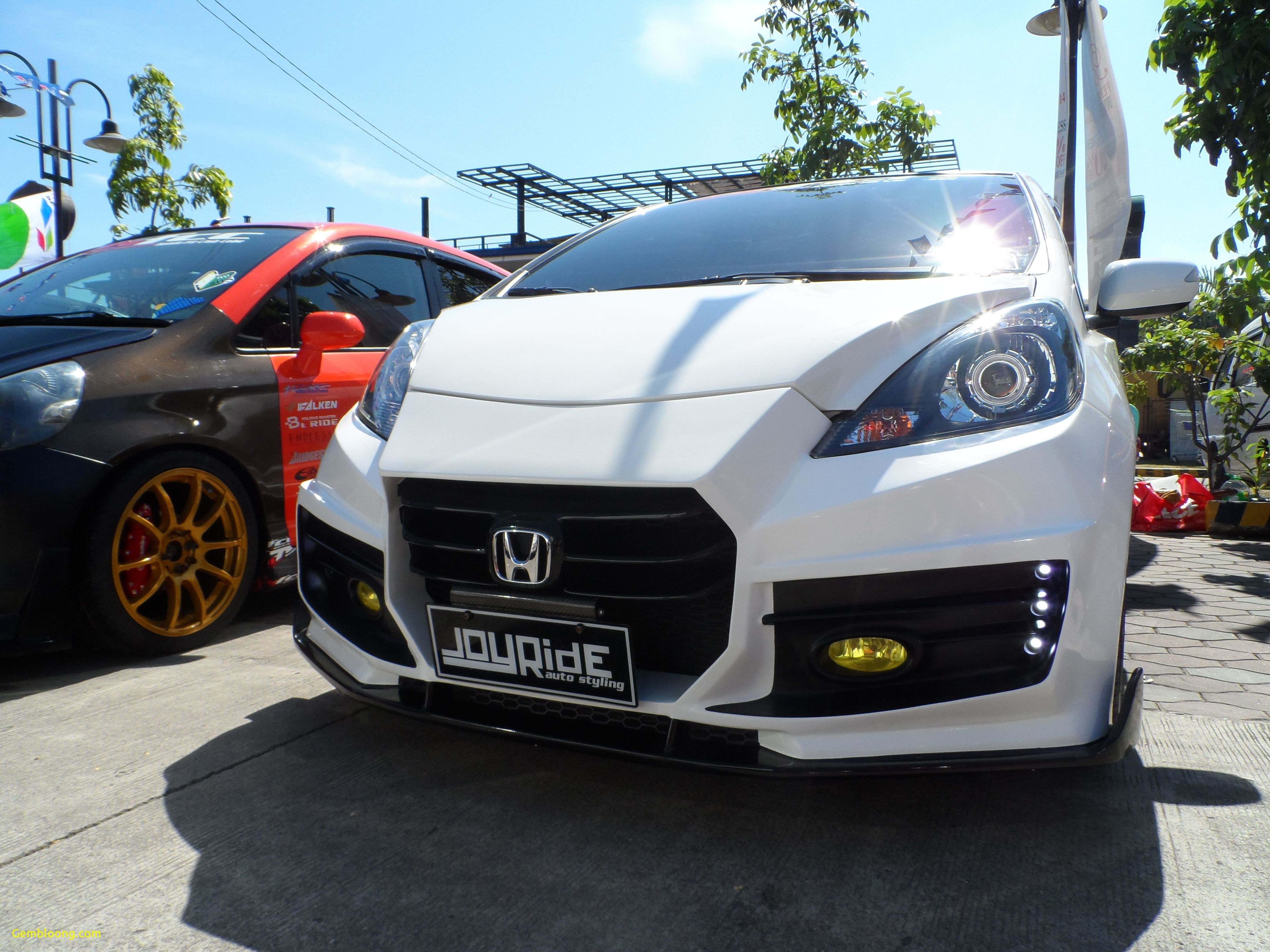 cars sale cebu beautiful pin by cebu auto blog on japanese car festival cebu