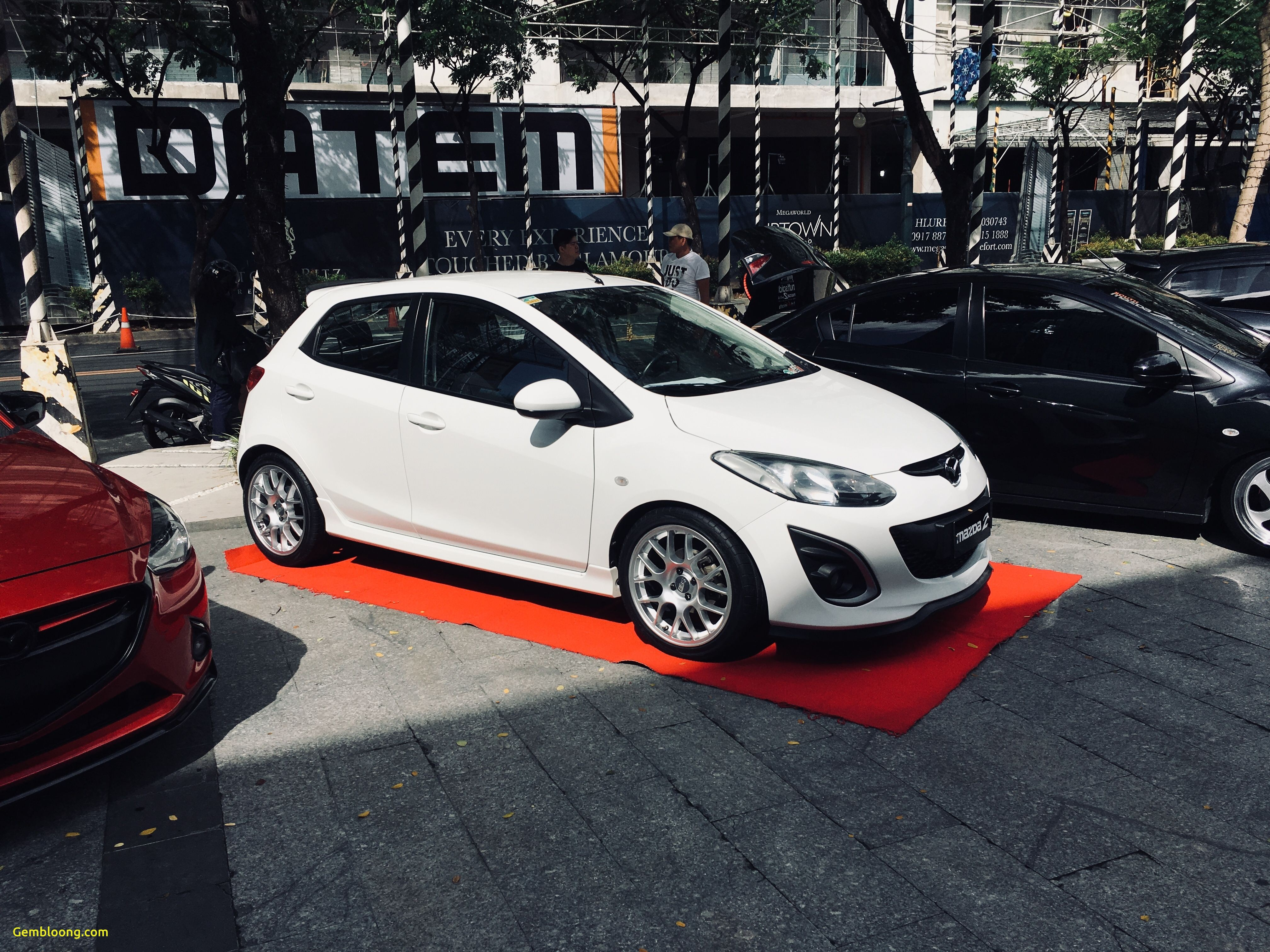 cars sale cebu inspirational mazda 2 mazda 2 philippines pinterest