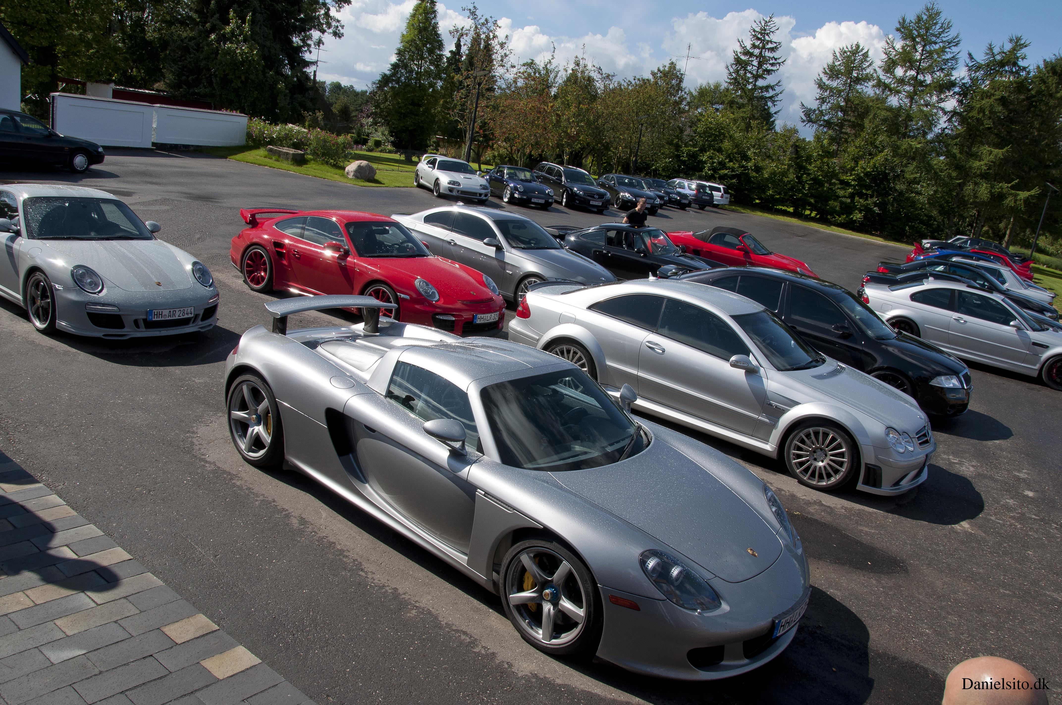 Cars Sale Denmark Inspirational Denmark Also Has Nice Cars Page 1 General Gassing Pistonheads