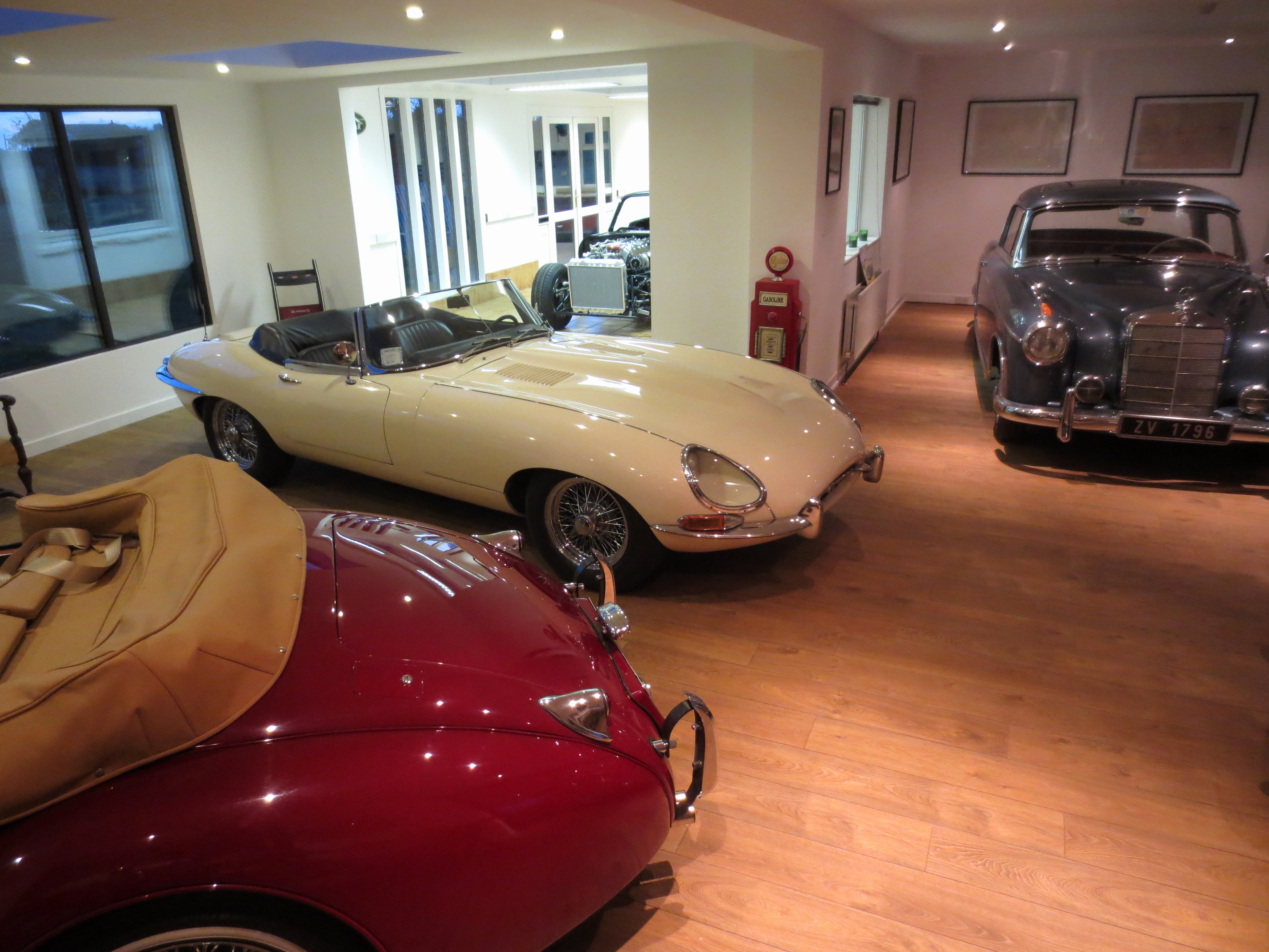 done deal classic cars ireland fresh pristine classics – classic cars for sale in ireland