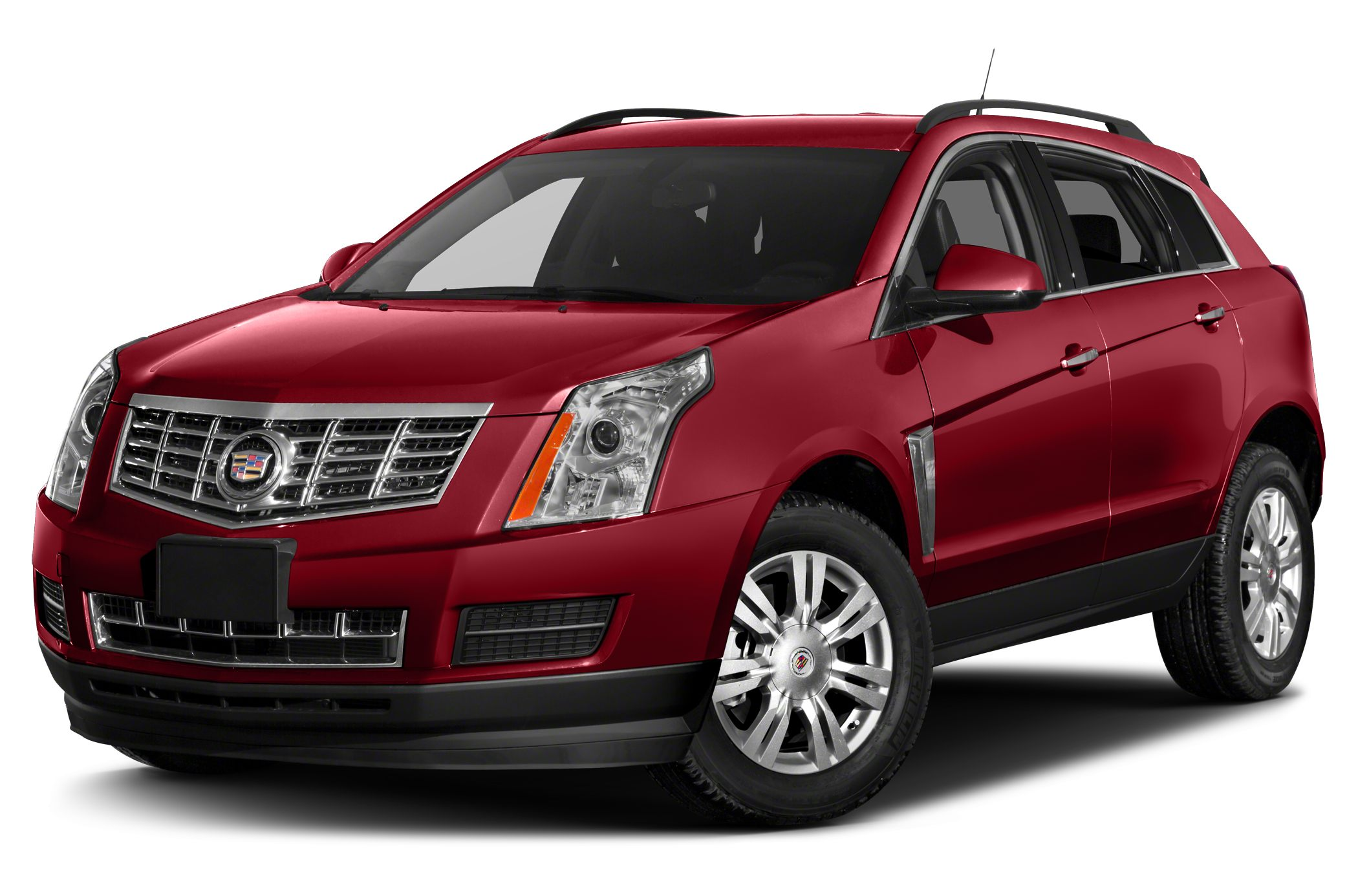 2014 cadillac srx premium collection for sale vin 3gyfnde31es