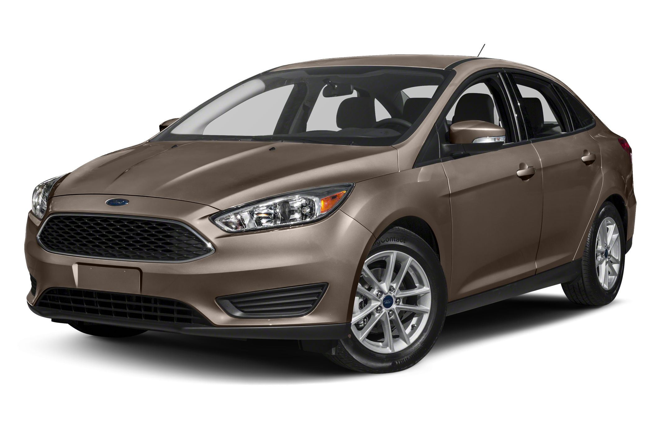 2016 ford focus s for sale vin 1fadp3e26gl