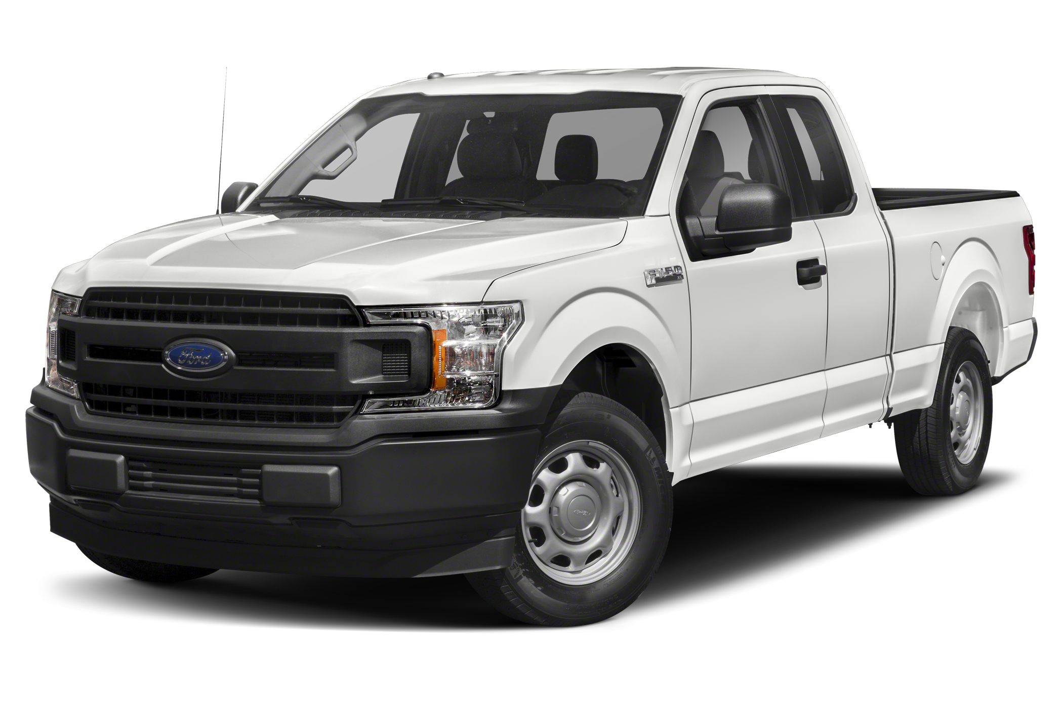 2018 ford f 150 lariat for sale vin 1ftew1e57jfc