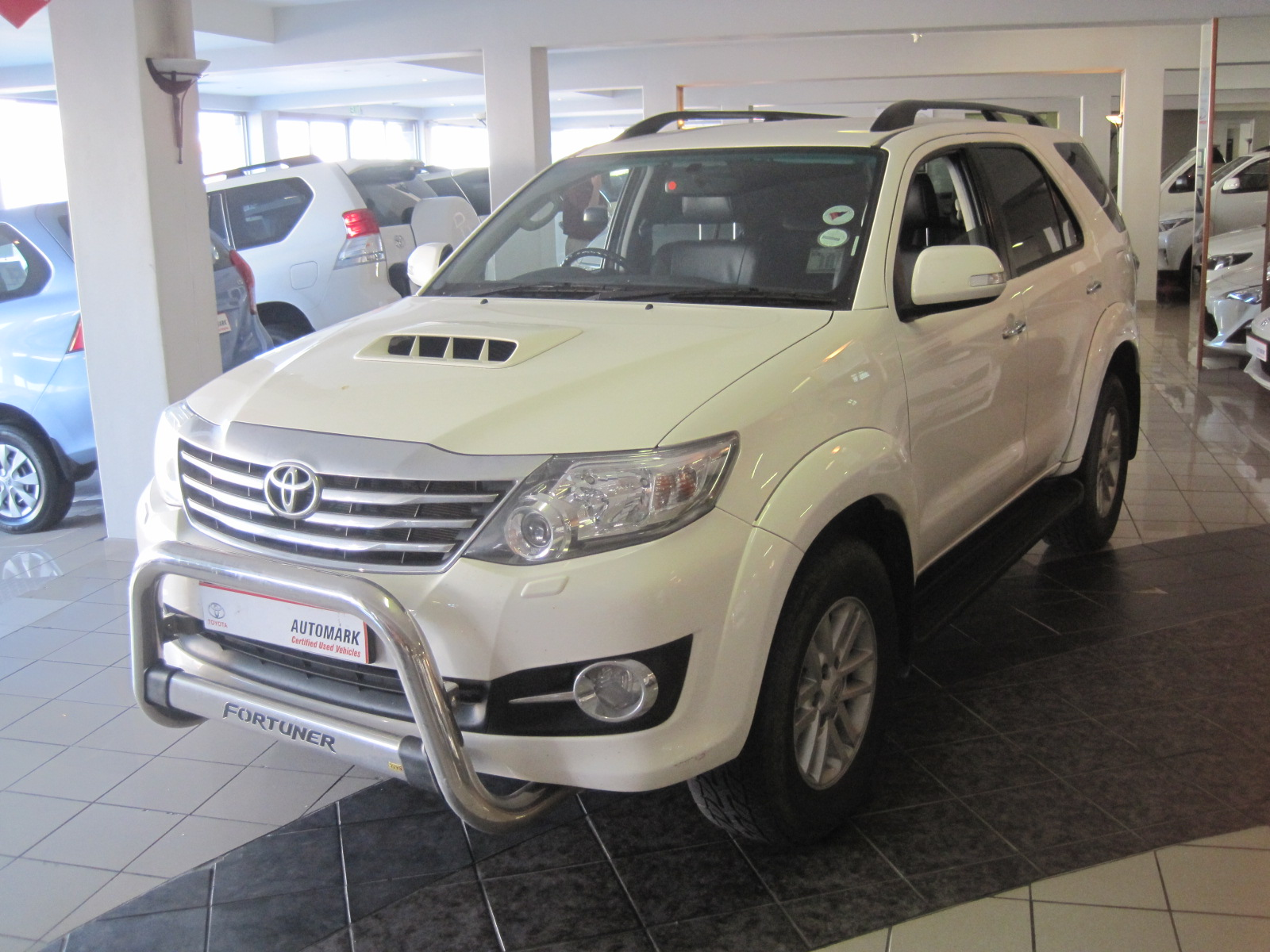 gumtree olx used cars for sale in cape town cars bakkies in cape town