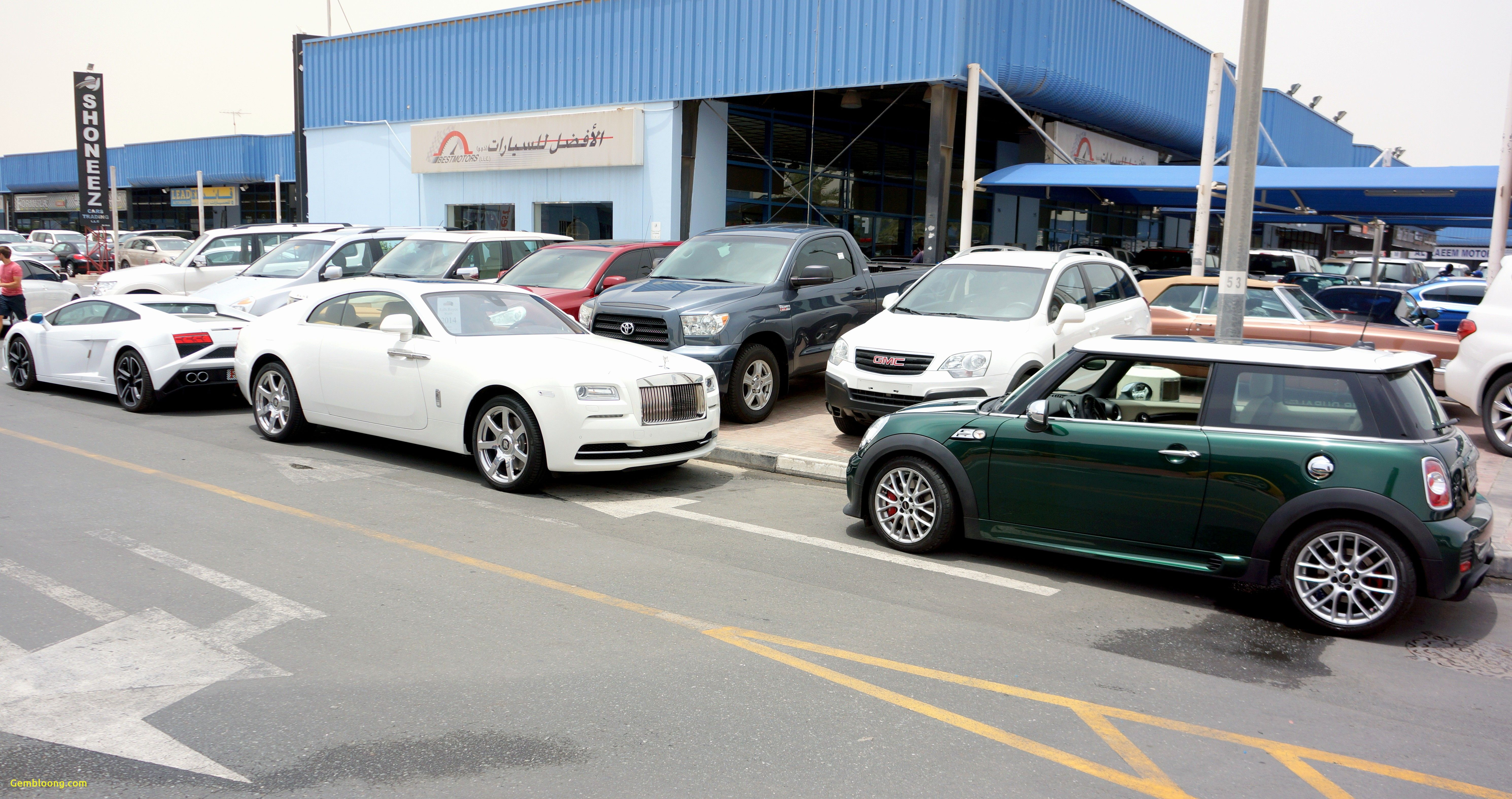 inspirational cars sale emirates allowed to be able to my own blog in this