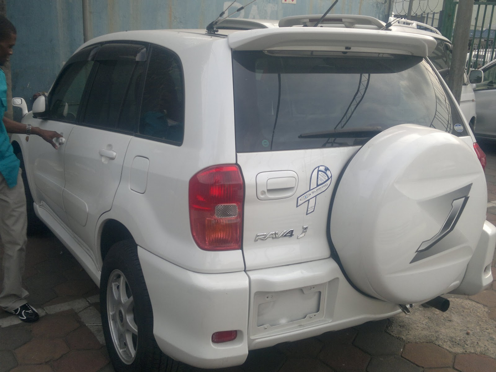 Cheap 2nd Hand Cars for Sale Awesome Affordable Used Japanese Cars Trucks and Mini Buses In Durban south