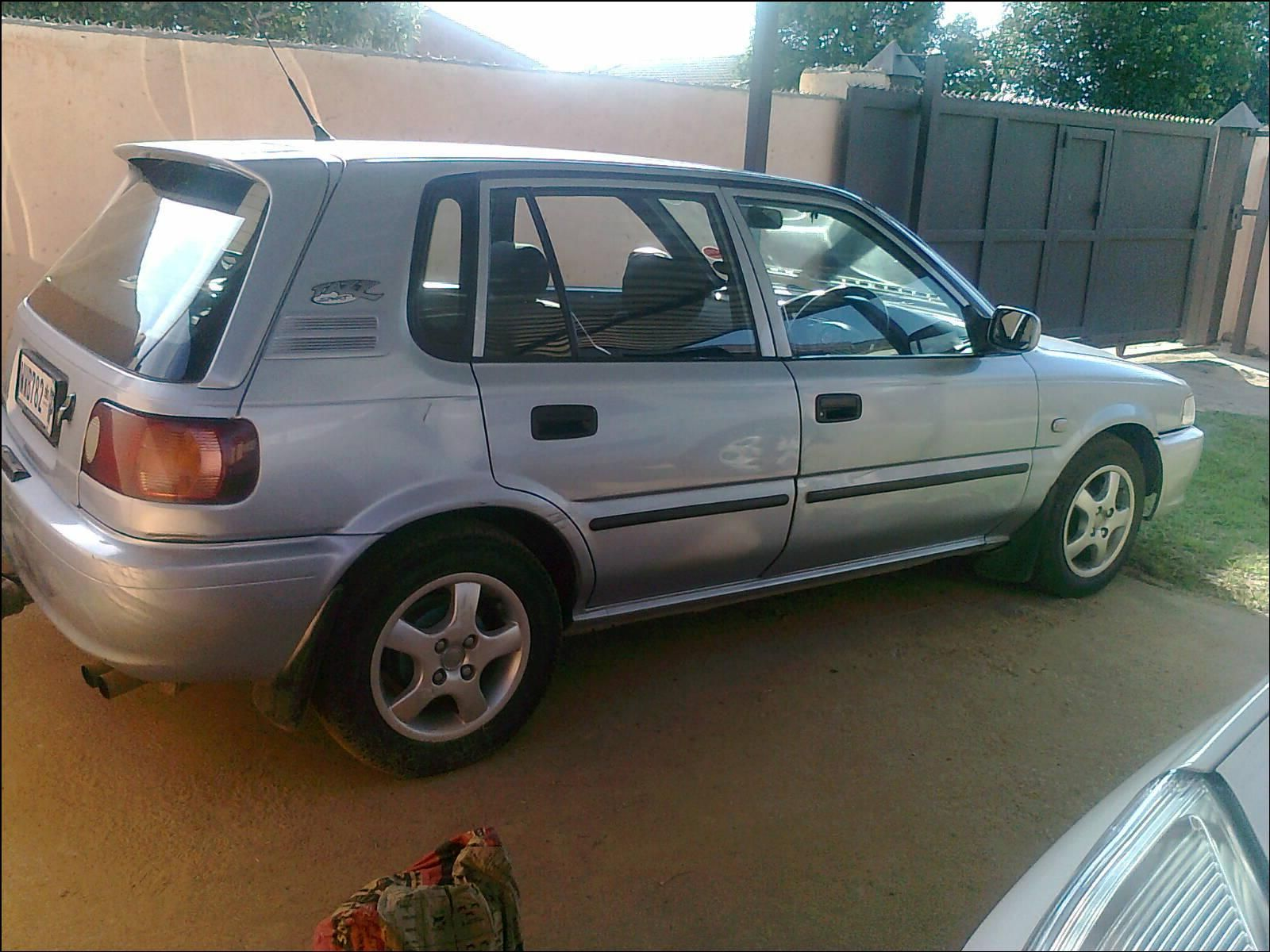 second hand cars for sale used picture
