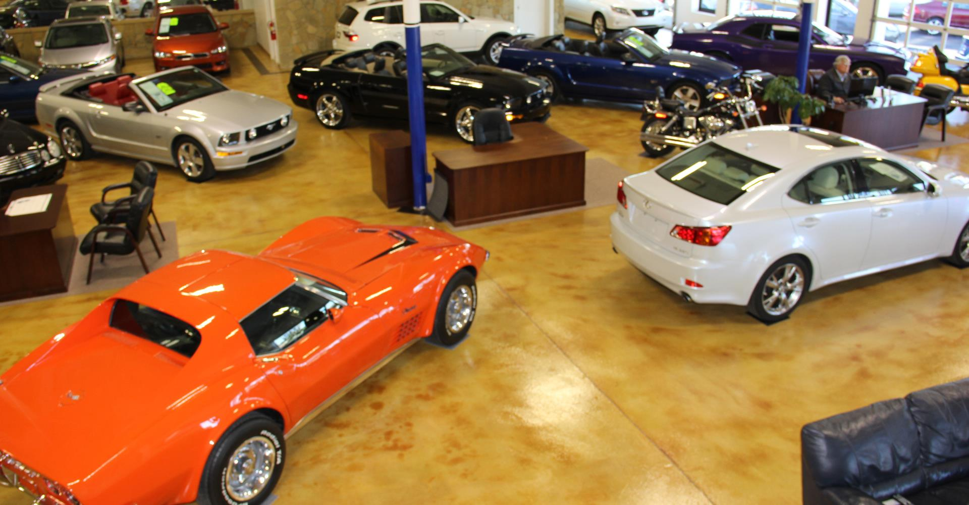 Guaranteed Financing Car Dealerships Near Me >> Luxury Cheap Car Dealerships Near Me | used cars