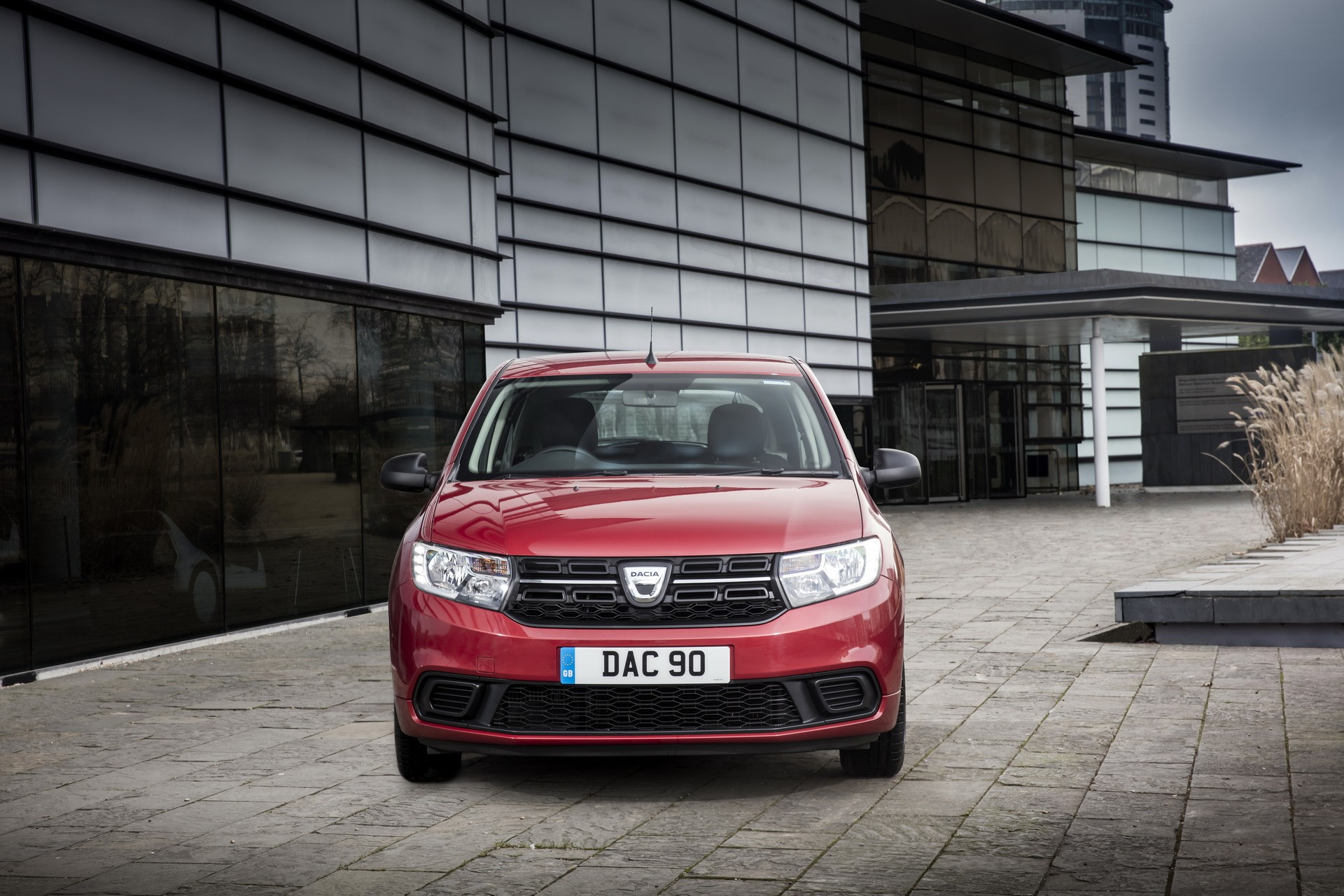 Cheap Car Finder Fresh 2018 Dacia Sandero S More Expensive Still is the Cheapest New