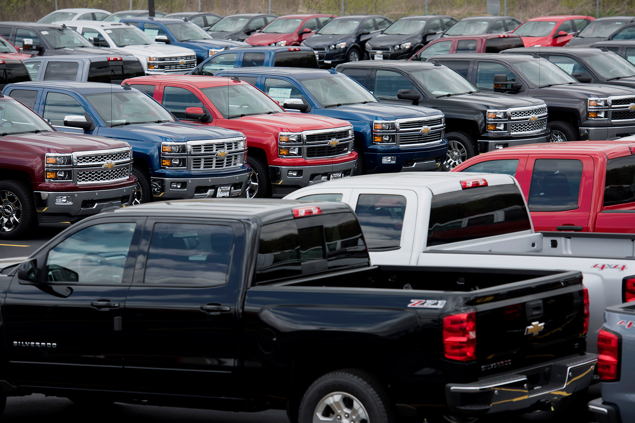 Cheap Cars For Sale Dealership Lovely Auto Sales 2015 Biggest Year Ever Leases Suvs