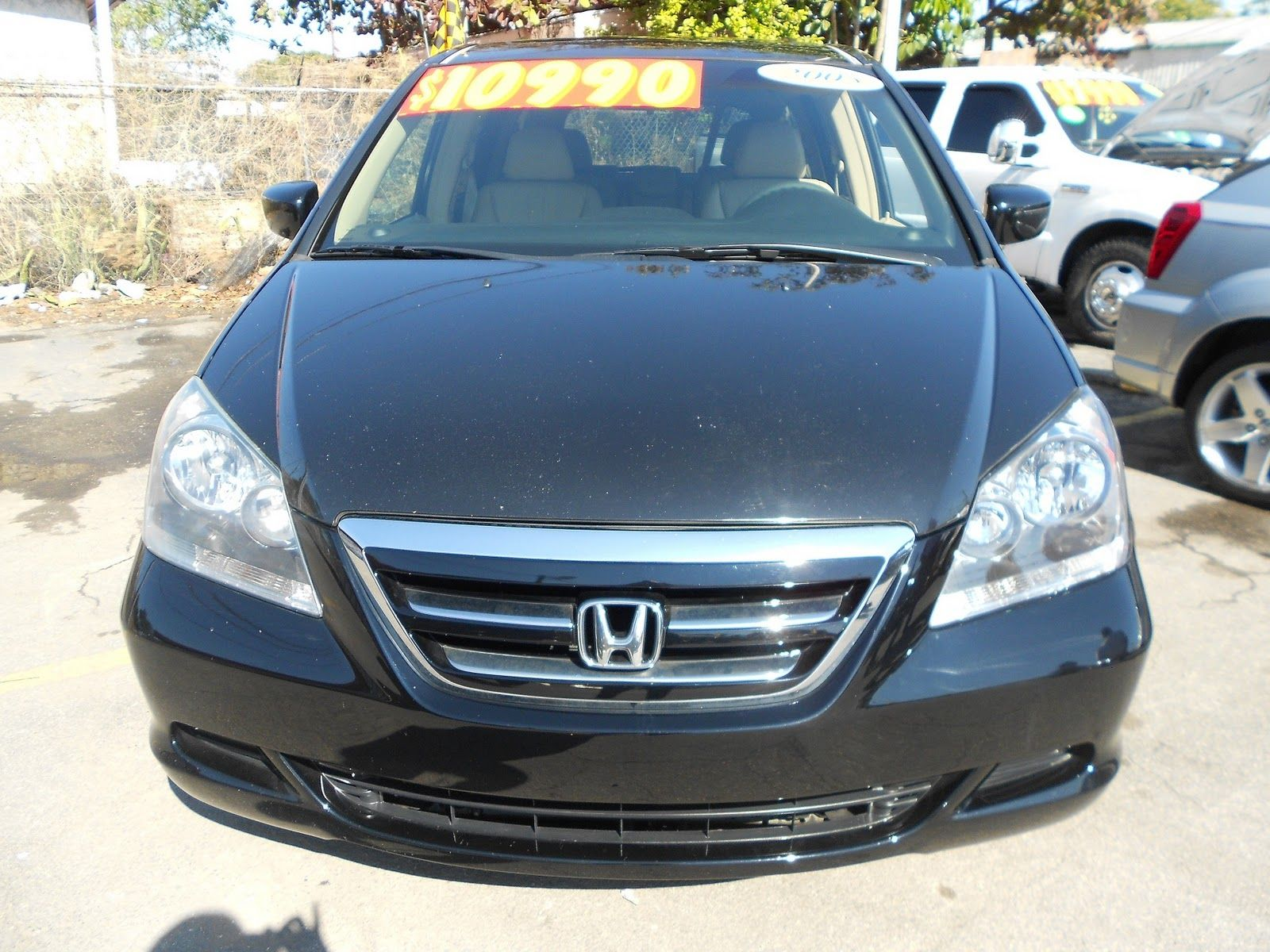 best of cheap hondas near me allowed to help my personal blog site within