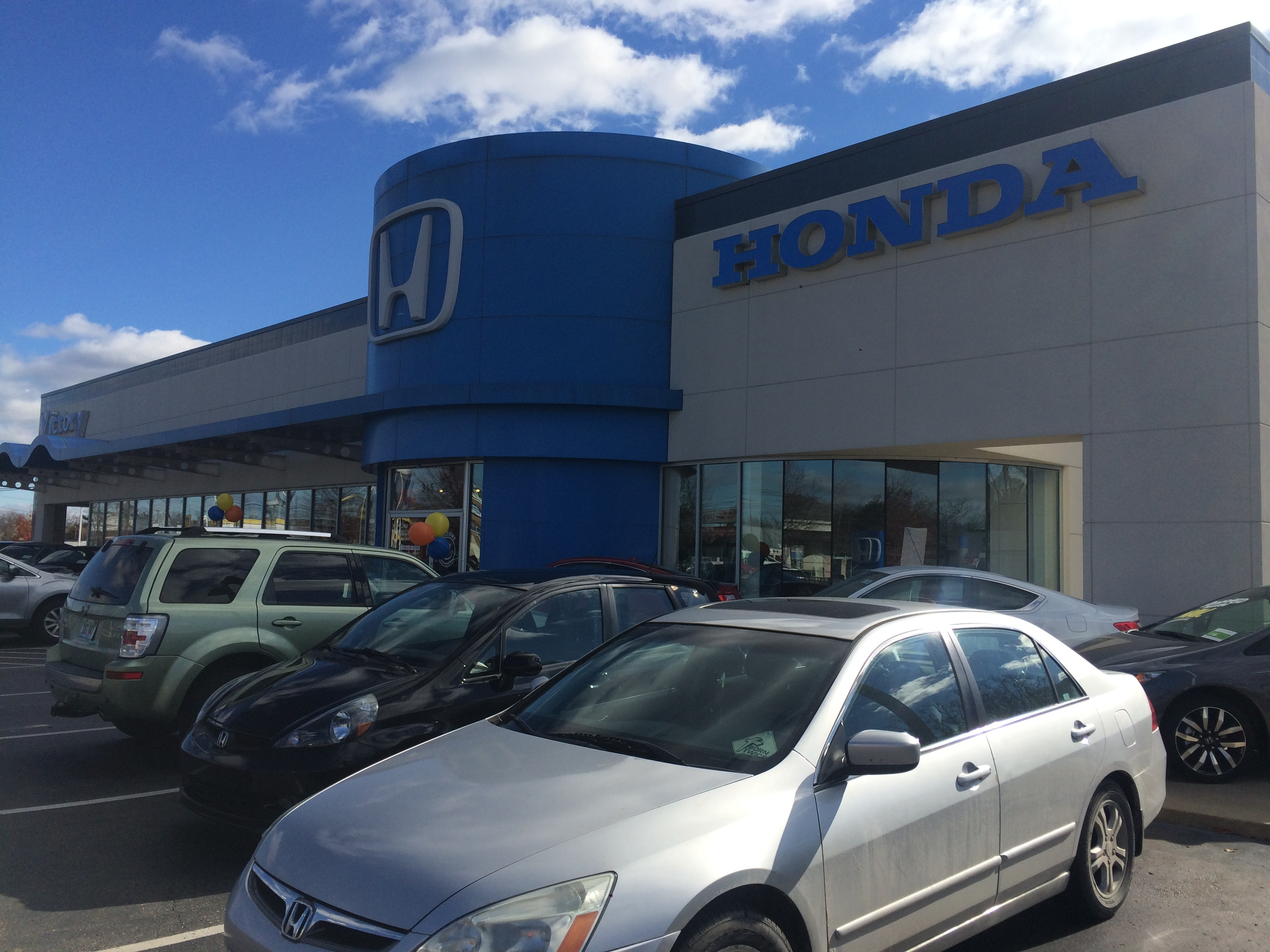 New Cheap Hondas for Sale Near Me | used cars