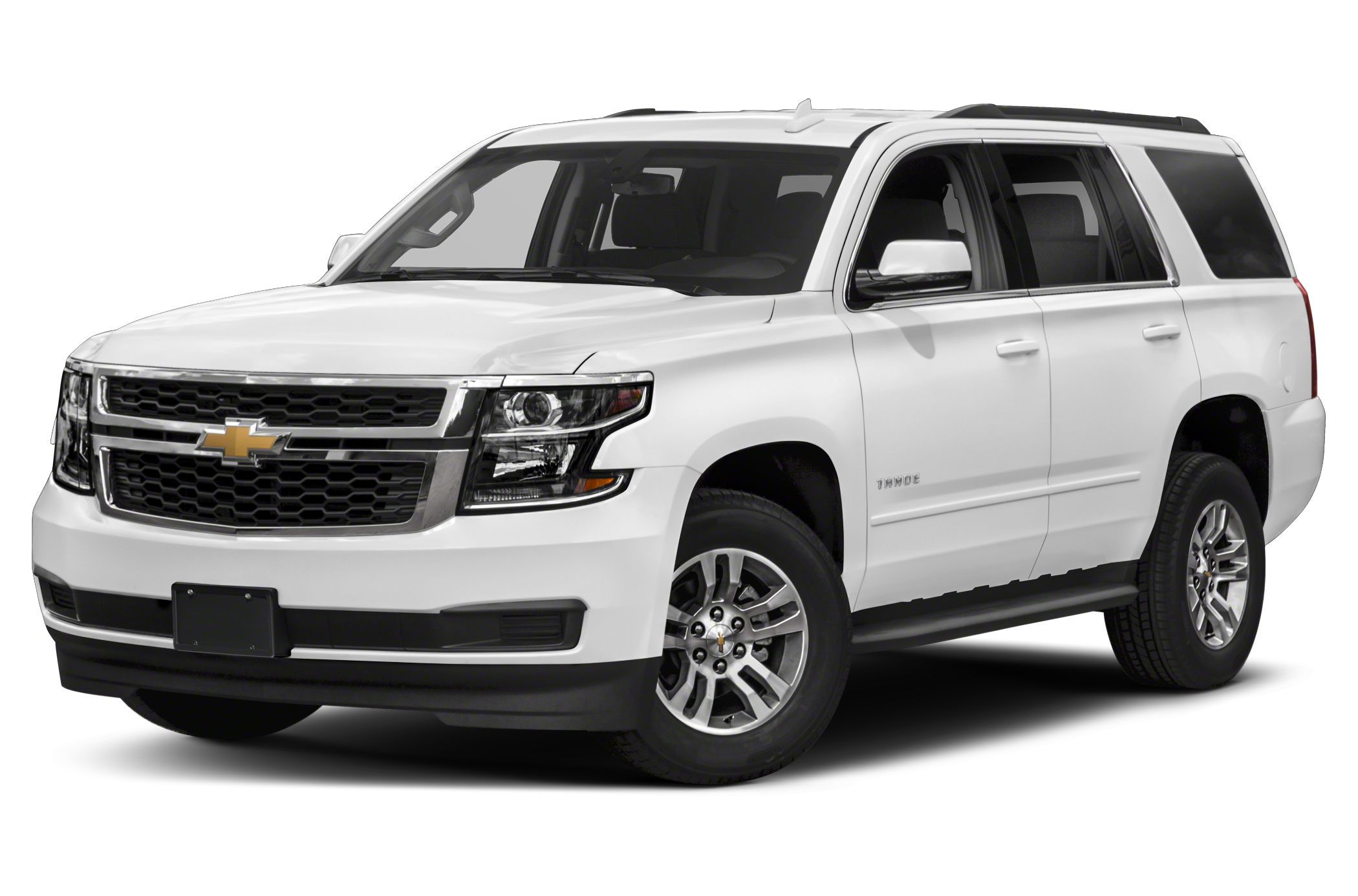 2018 chevrolet tahoe ls for sale vin 1gnscakc4jr