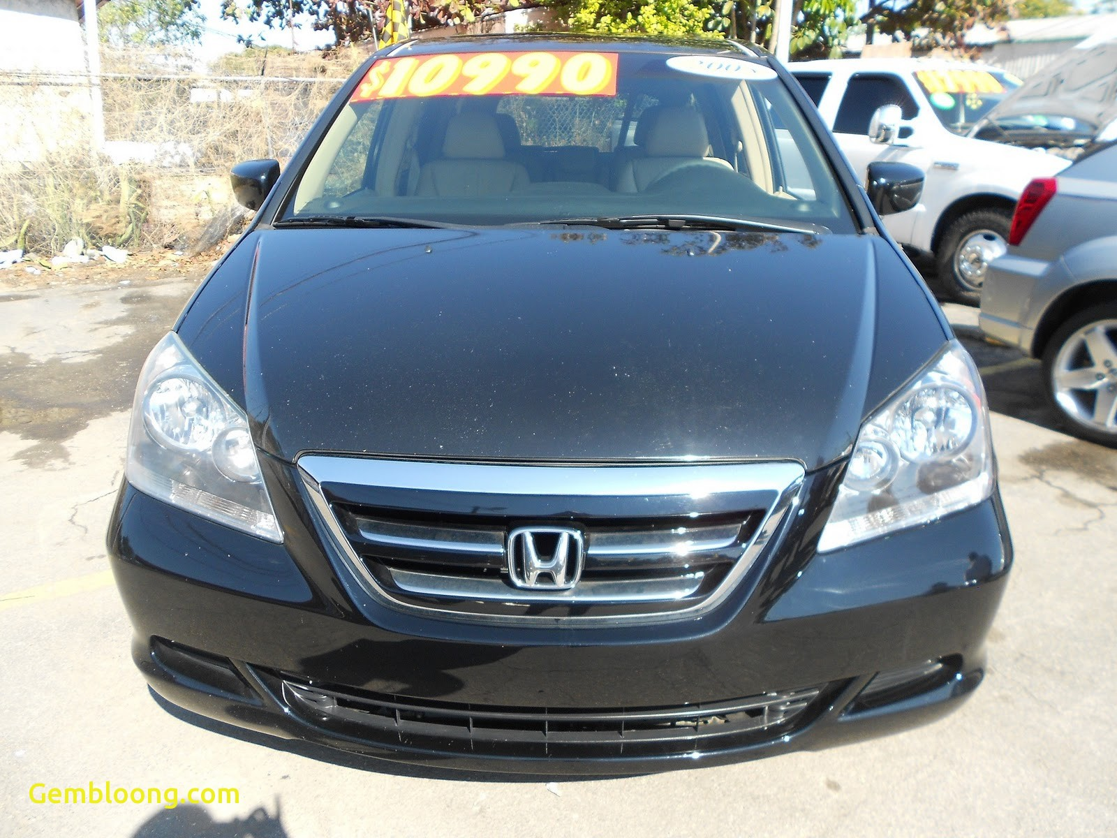 Cheap Used Suvs for Sale Inspirational Beautiful Used Hondas for Sale Near Me