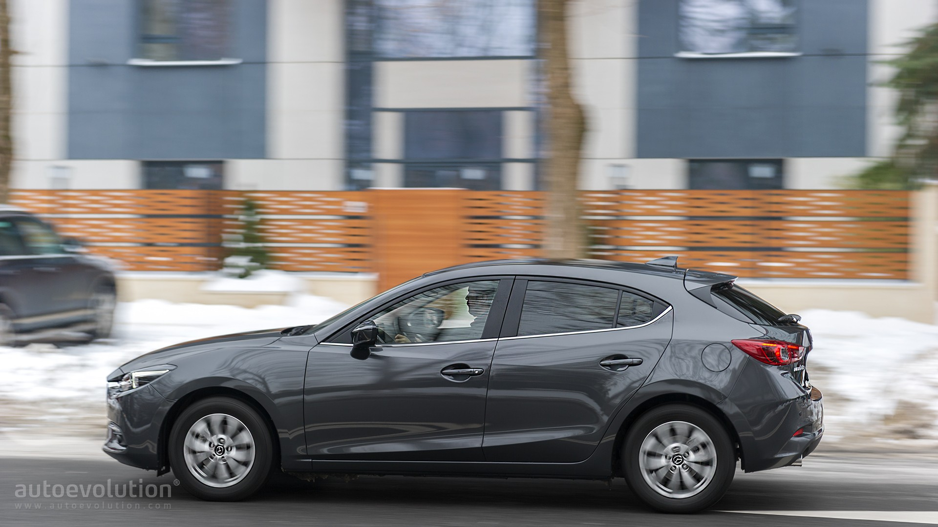 consumer reports lists the best used cars under $20 000