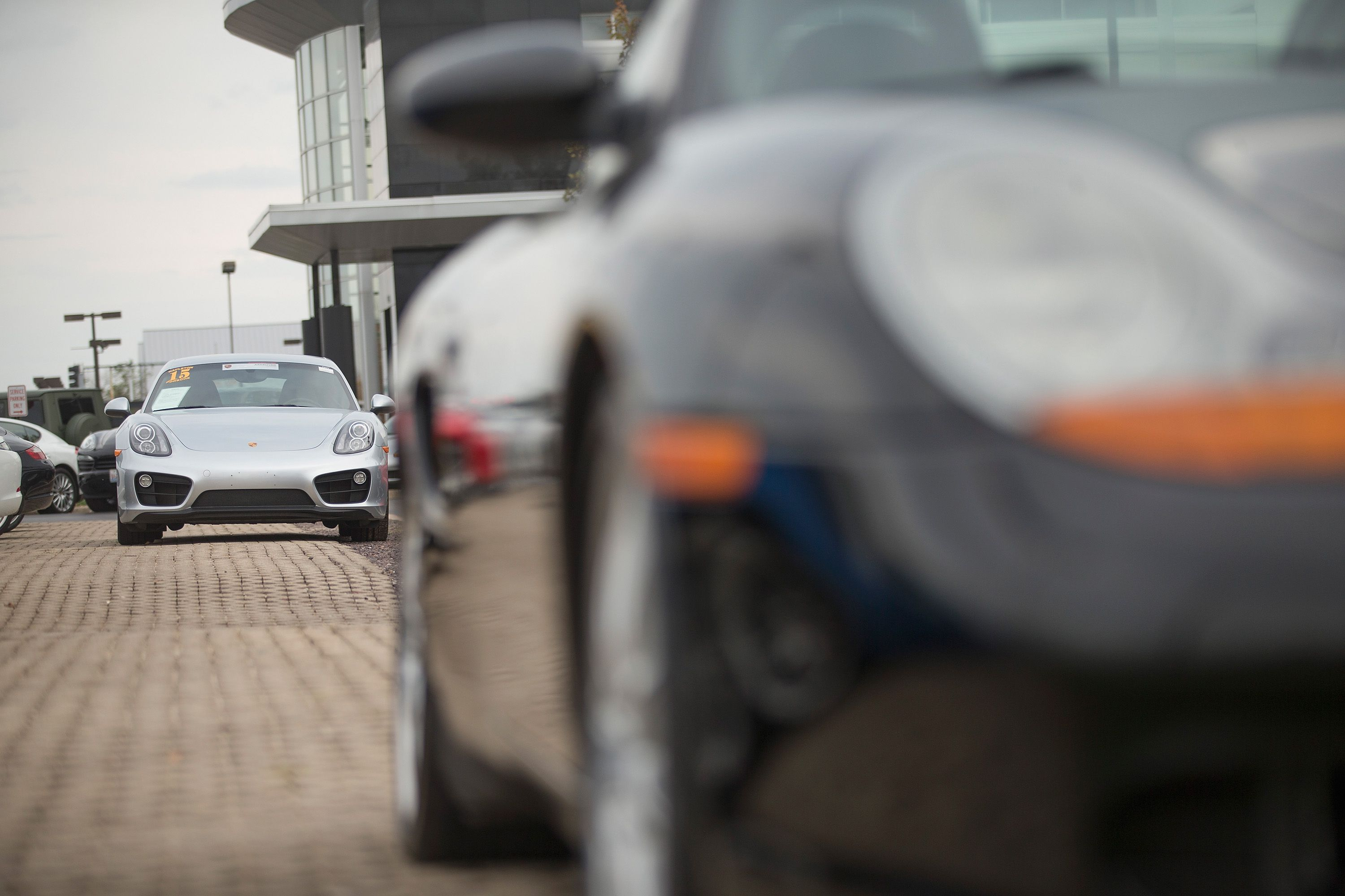 volkswagen stop u s sales of vw audi and porsche cars with sel engines 5a0a0eae13f