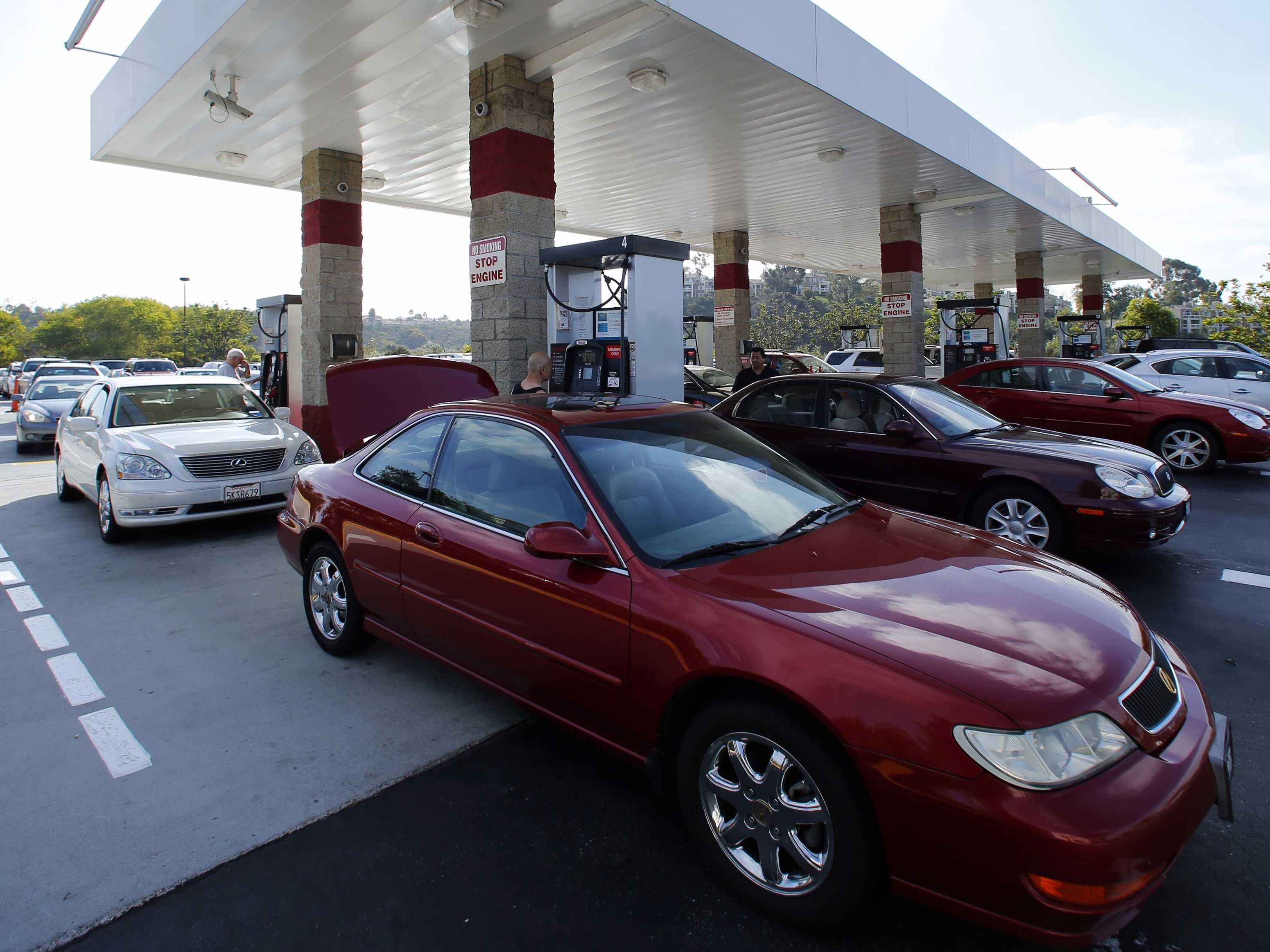 costco is be ing one of the best places to a car by eliminating bargaining
