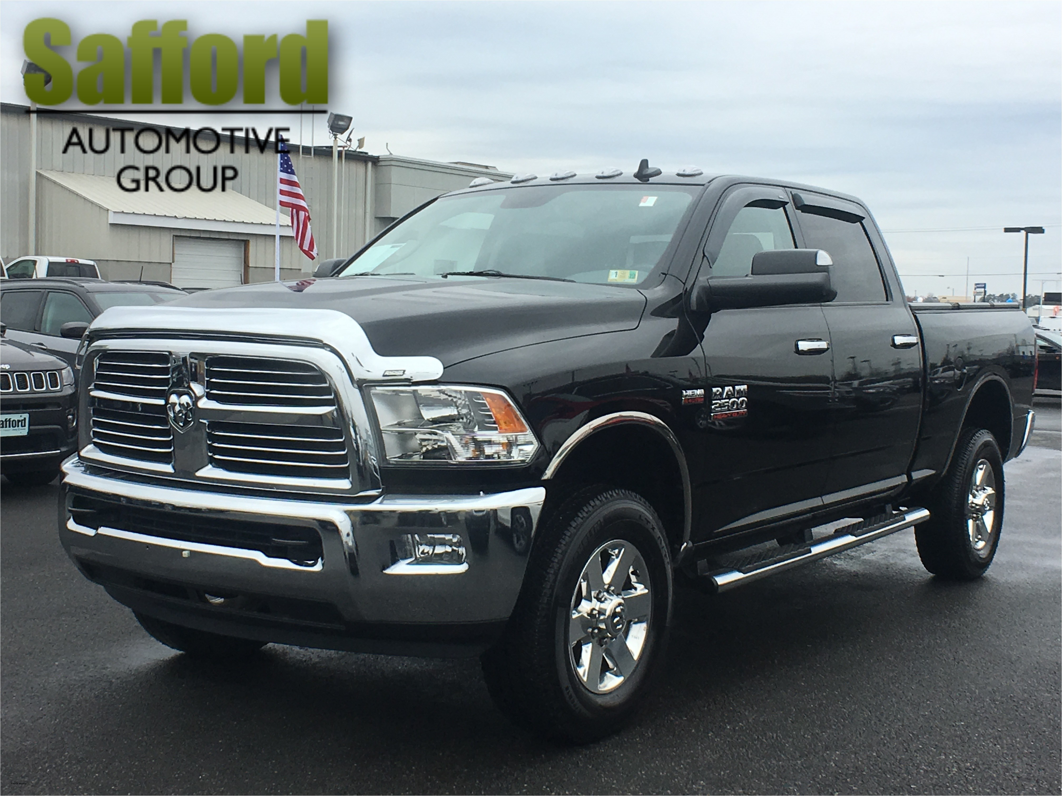 Craigslist Used Cars for Sale by Owner Fresh Craigslist Big Trucks for Sale by Owner Remarkable Affordable Used