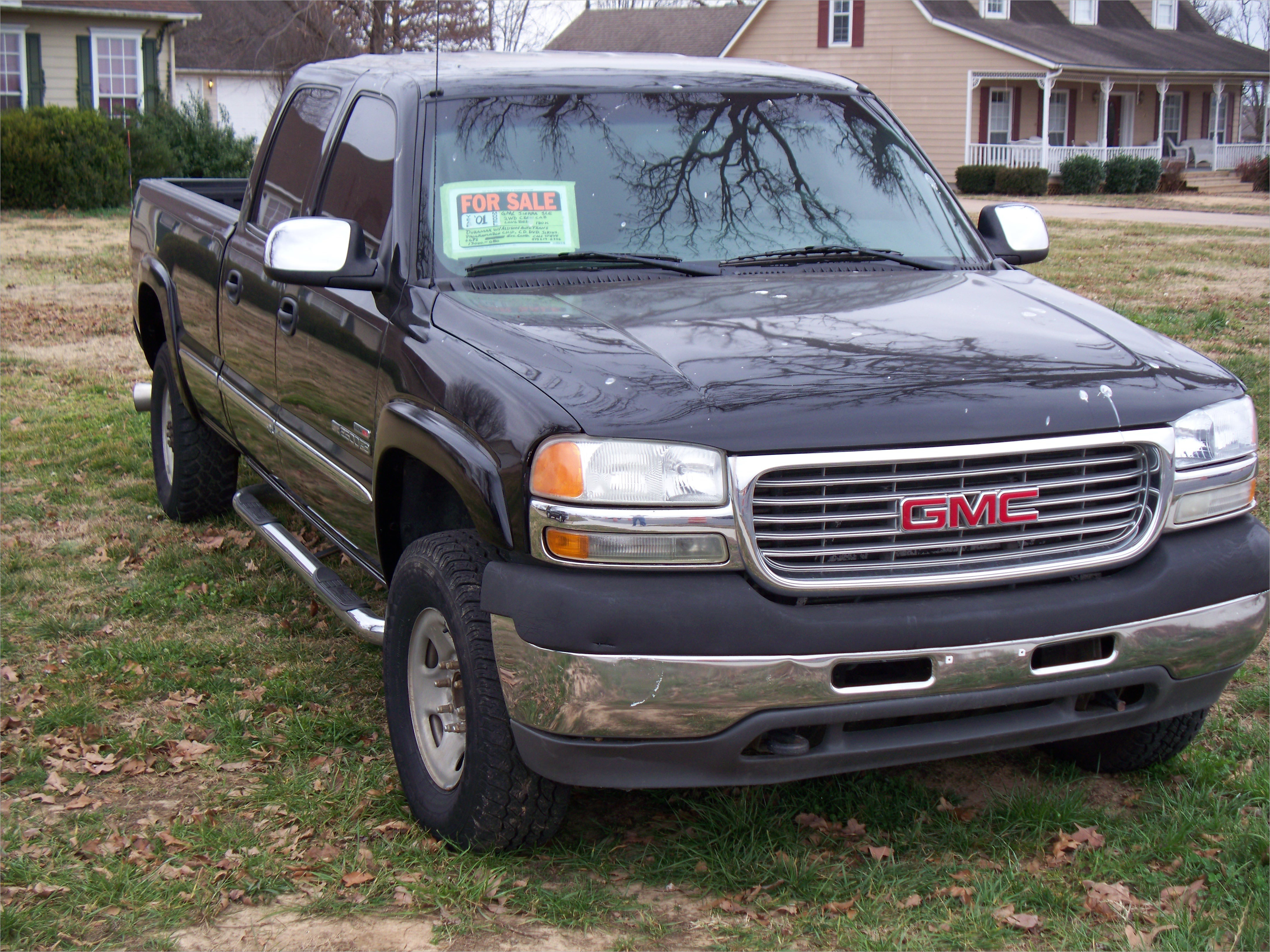 chevy trucks on craigslist new craigslist dallas cars and trucks for sale by owner