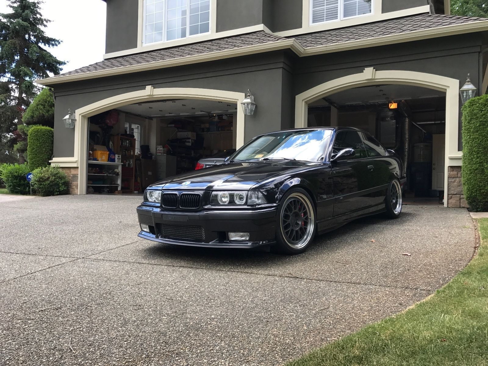 Ebay Used Cars Lovely 1995 Bmw M3