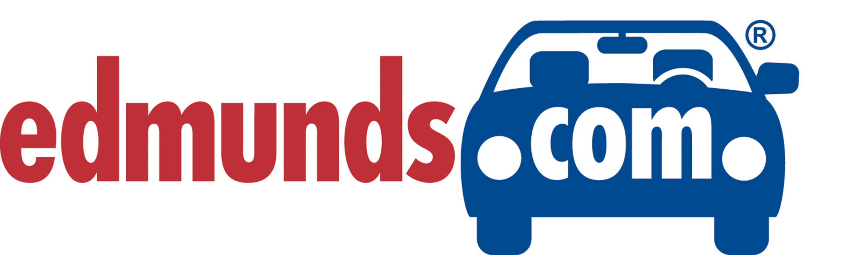 New Edmunds Used Car Reviews