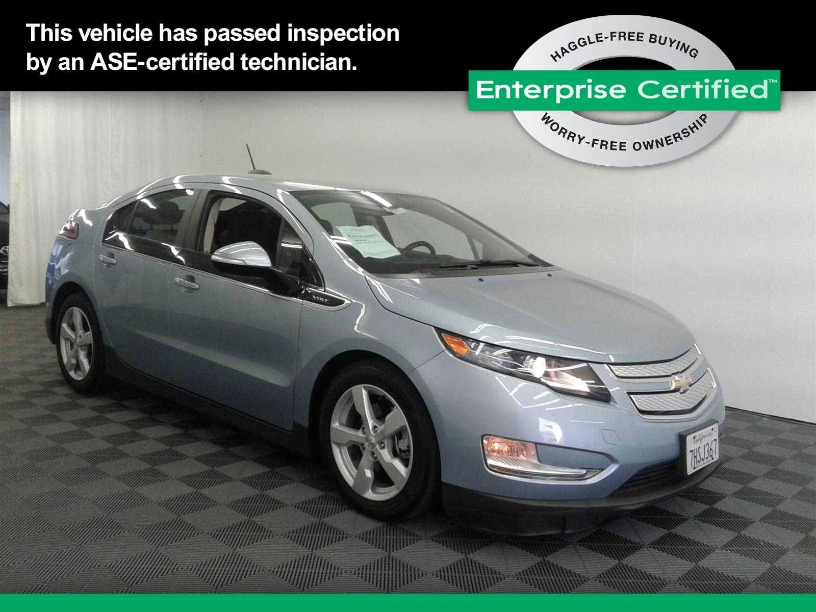 chico nissan used cars awesome used chevrolet volt for sale in chico ca edmunds