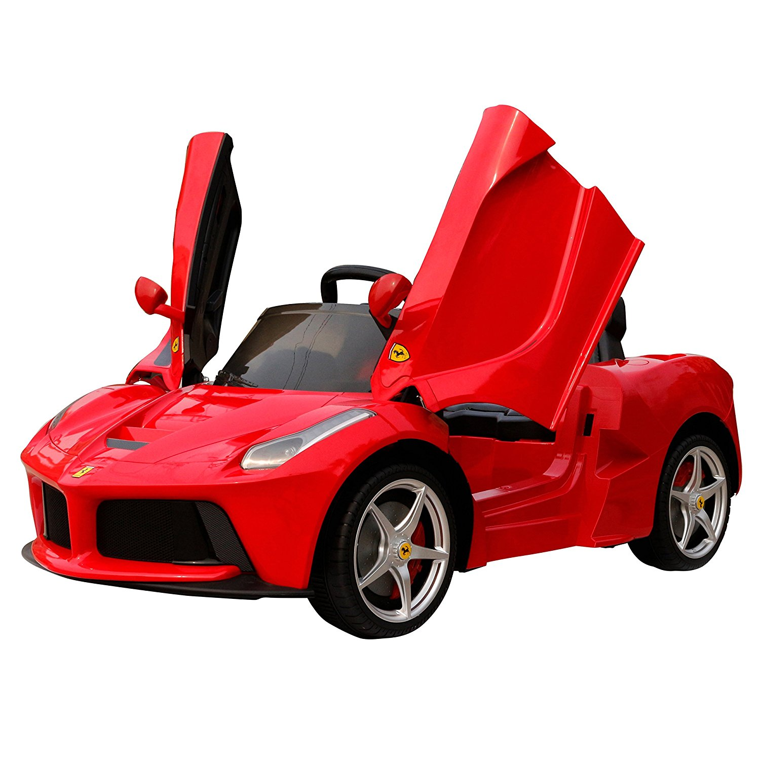 Inspirational Electric Cars For Kids To Drive Used Cars