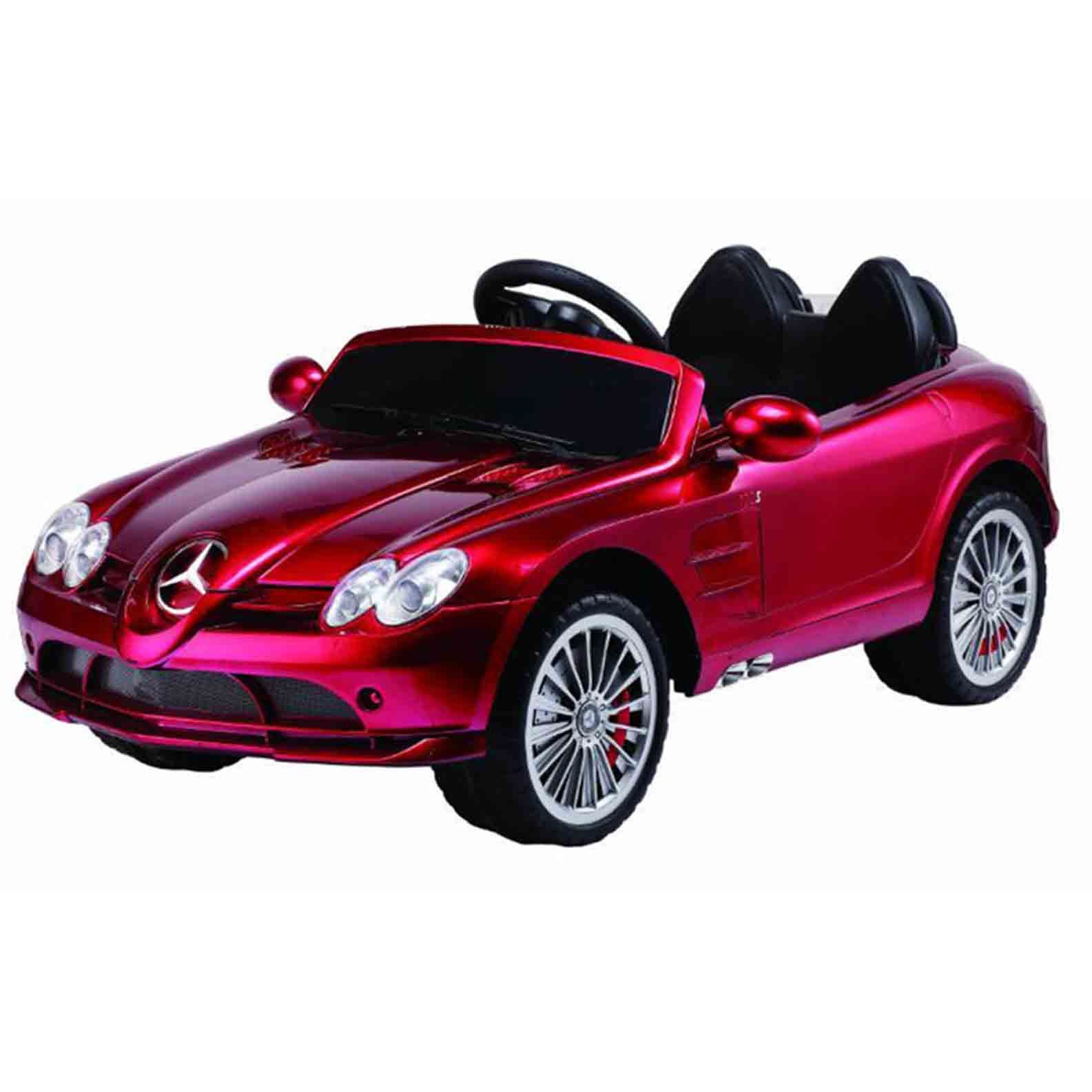china new licensed mercedes benz 722s ride on car 12v baby remote control toys cars electric toy battery powered electric china baby toys