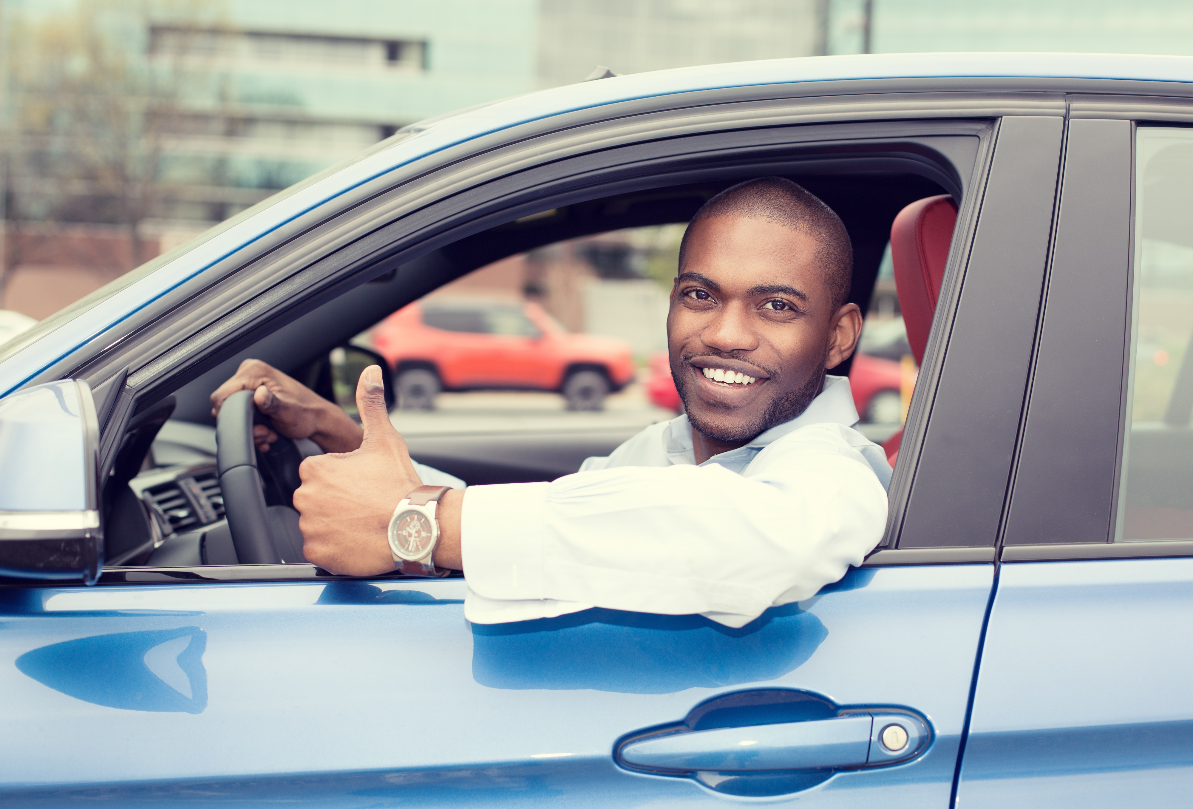 with the average price of a new vehicle now more than $35 000 purchasers are borrowing about $31 500 according to experian automotive used vehicle ers