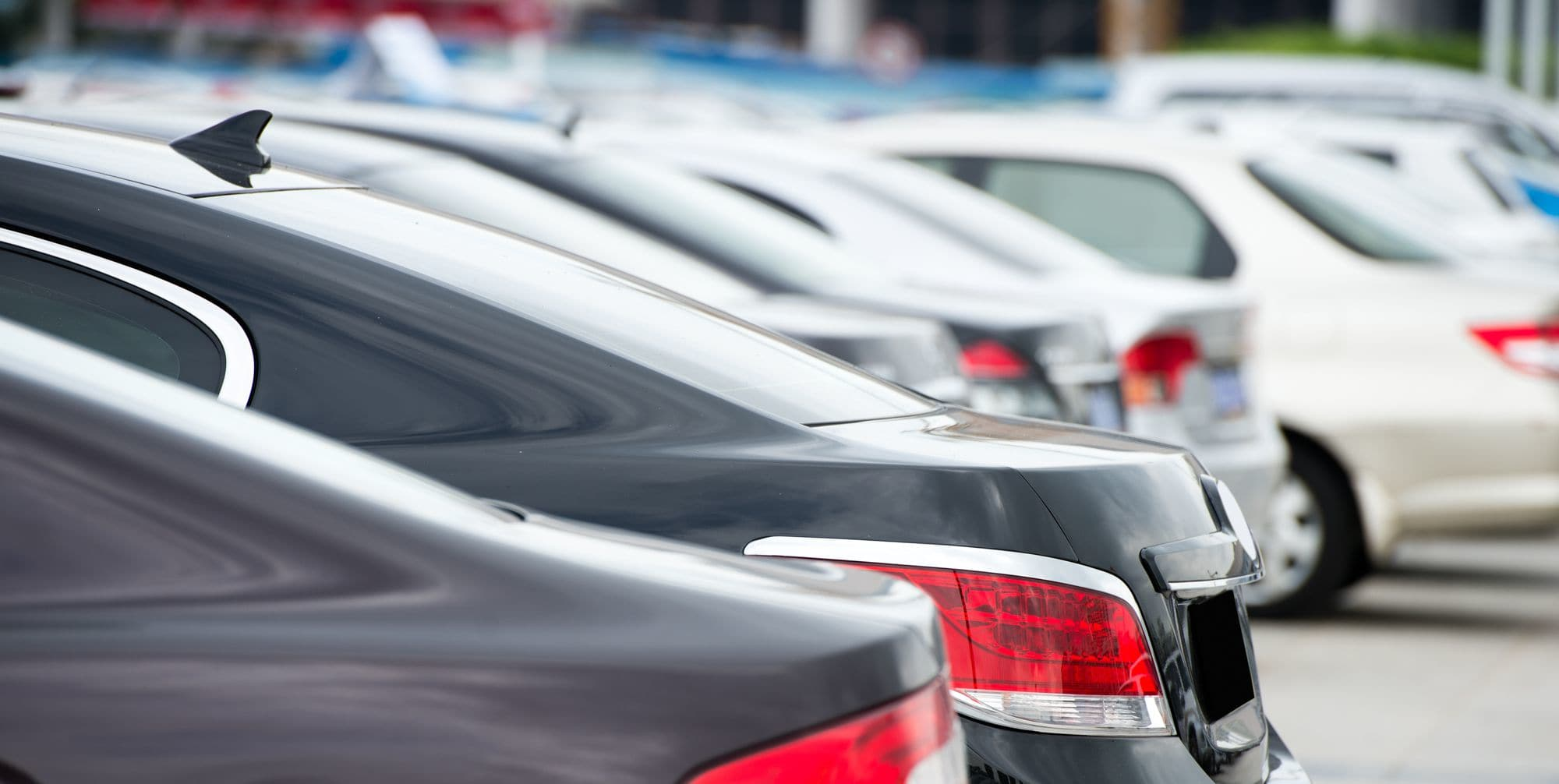 how to find good used car dealers