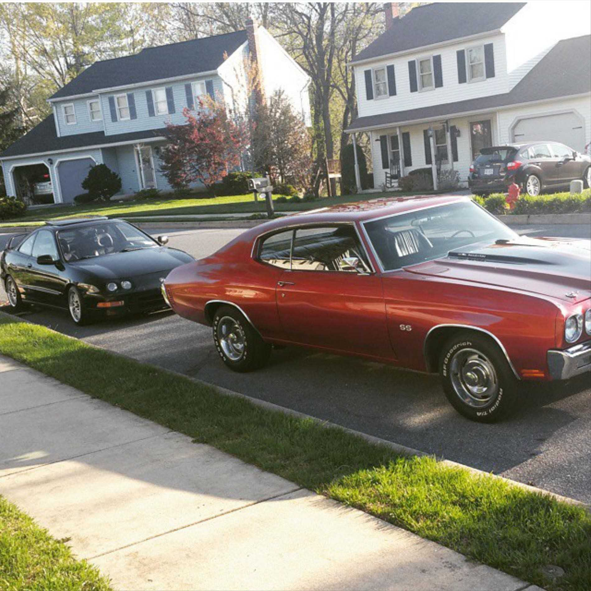cheap under three hot barnfind projects rod three classic cars for sale under with old cars for sale near me