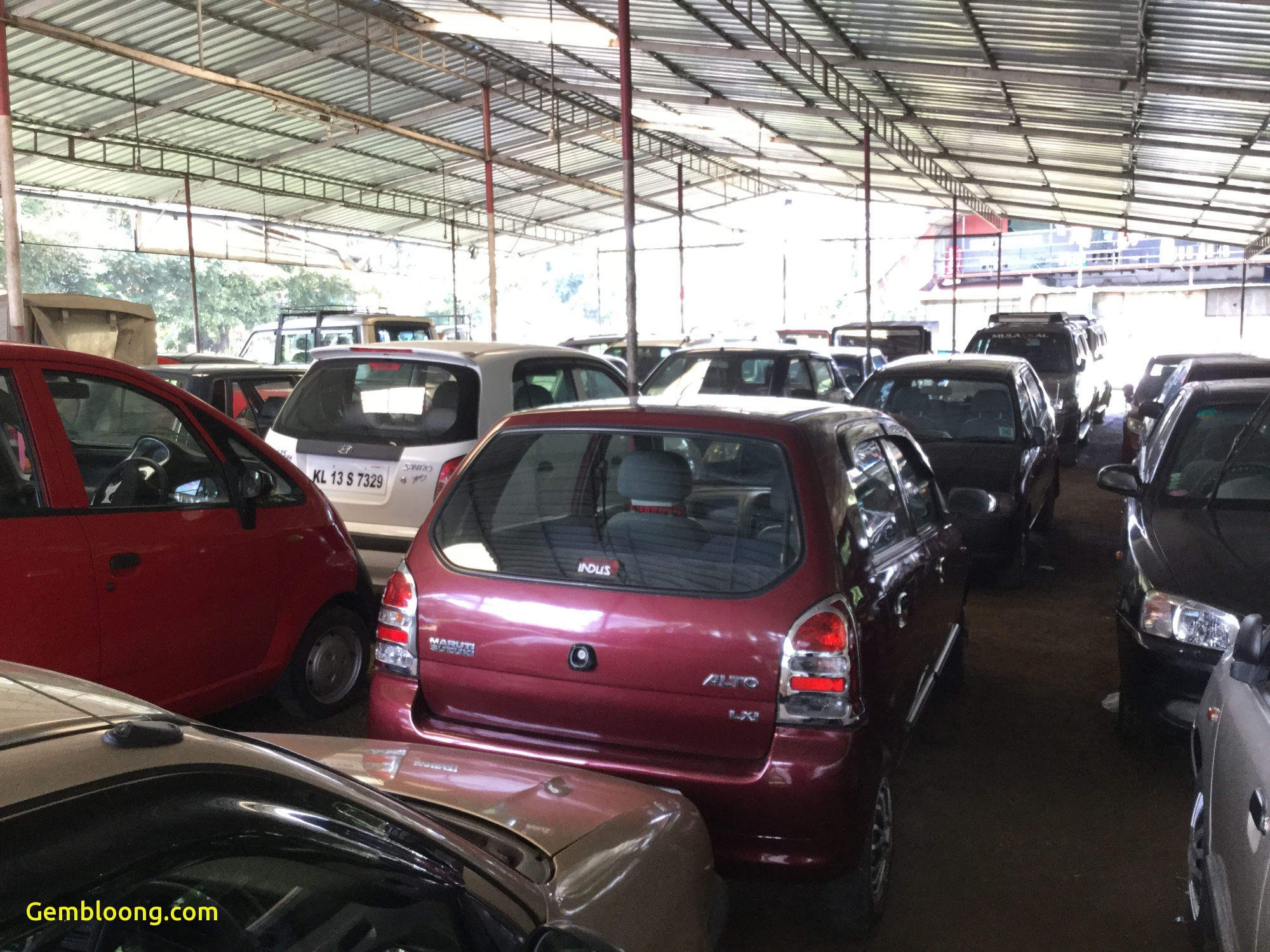 Find Local Used Cars Inspirational Automotive
