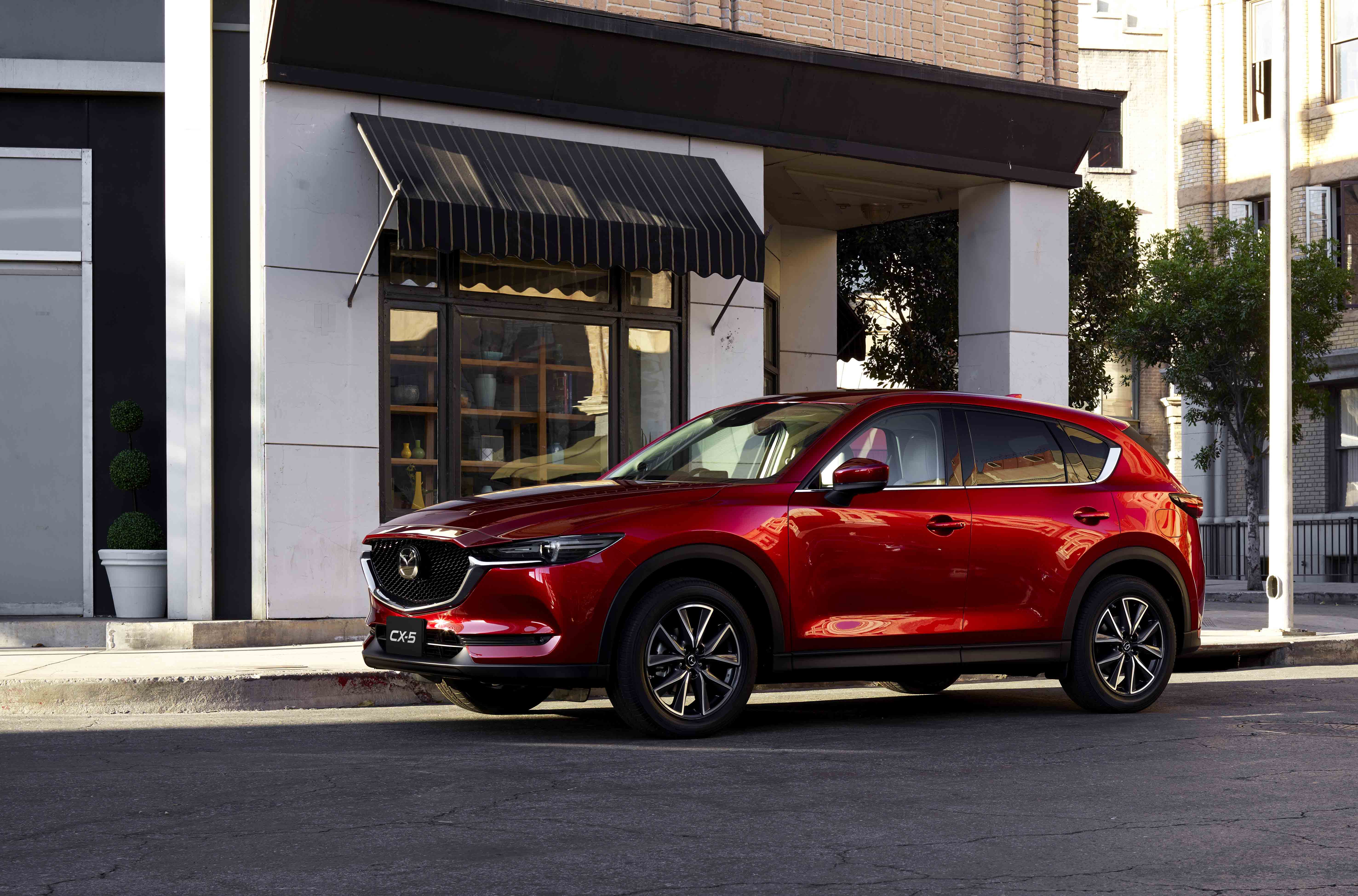 find a used mazda model at your local elizabethtown ky mazda dealership