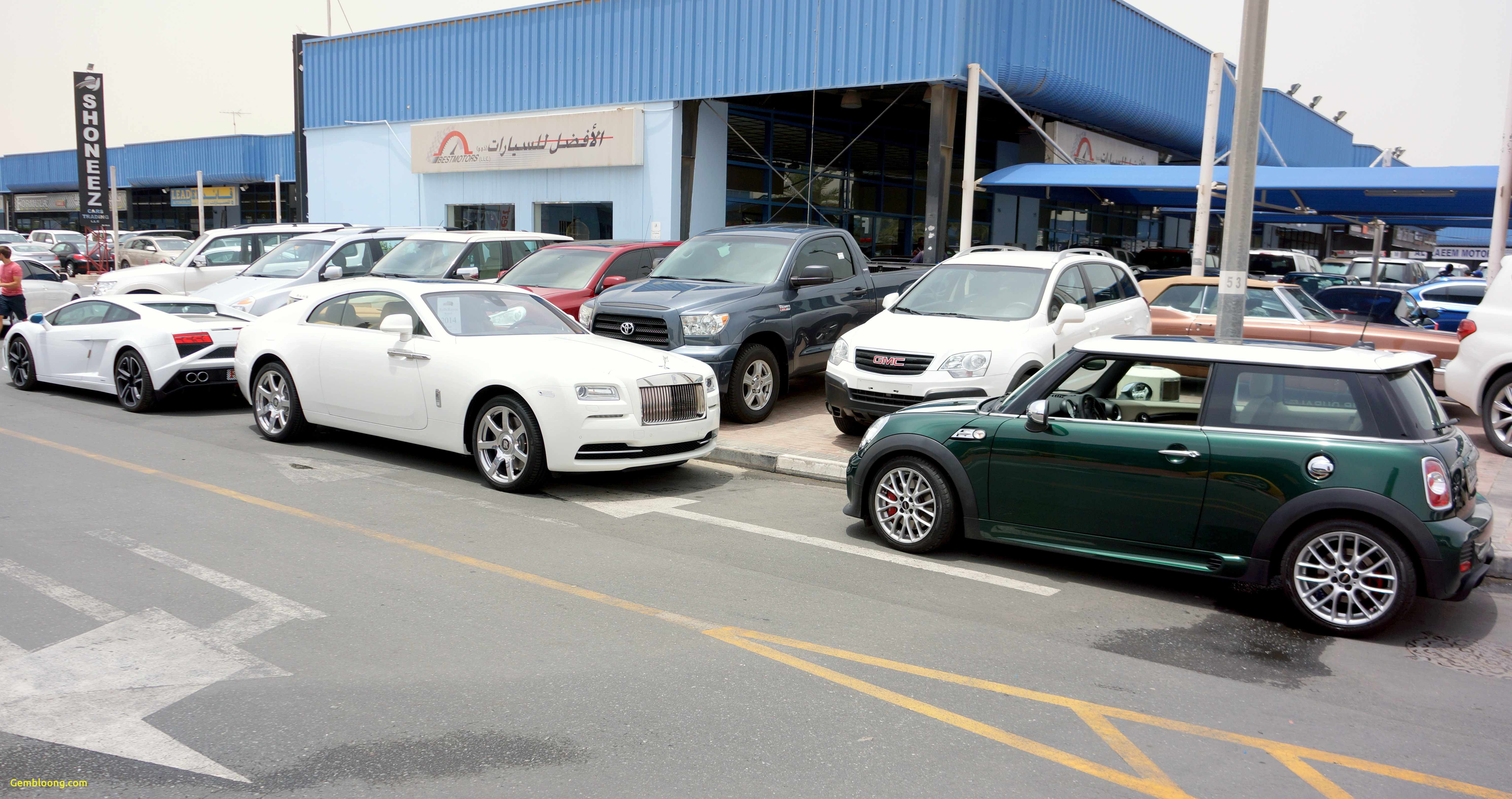 find used cars in your area awesome inspirational find used cars in my area