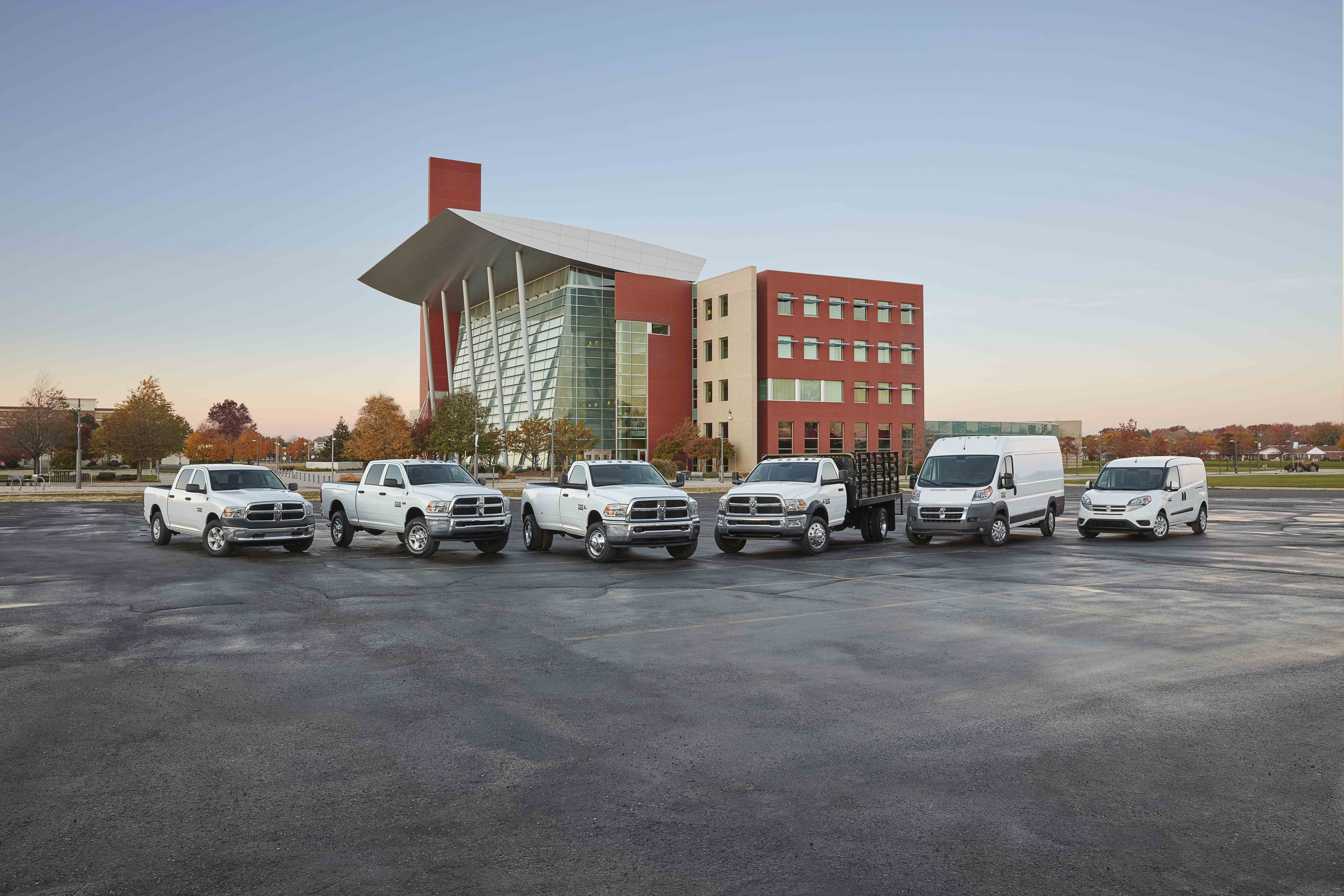 find a used truck model at your local anchorage cdjr dealership
