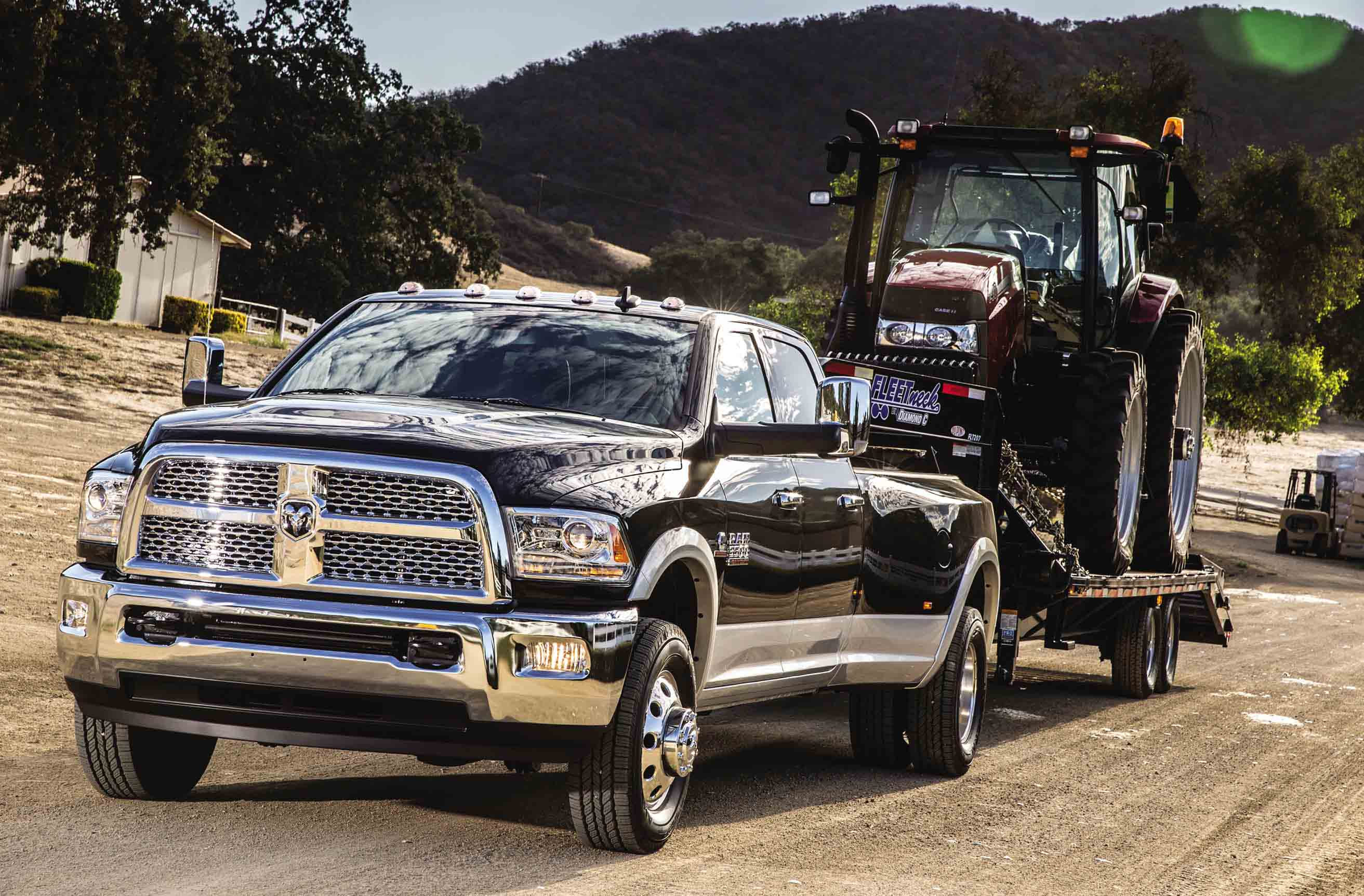 find a used truck at your local sarasota fl ram dealership