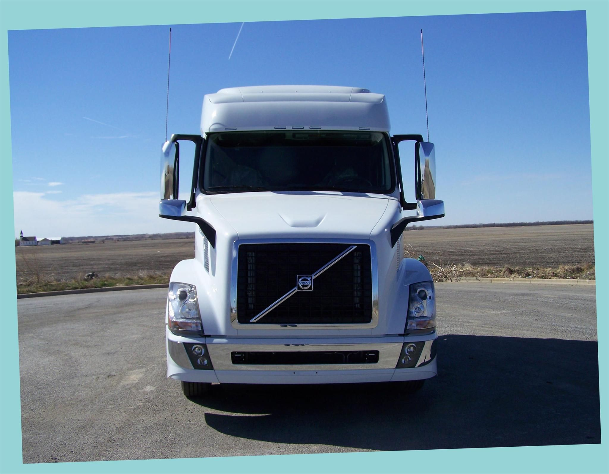 find new and used trucks from summit s hug inventory summit has a large selection of new and used trucks in inventory to choose from